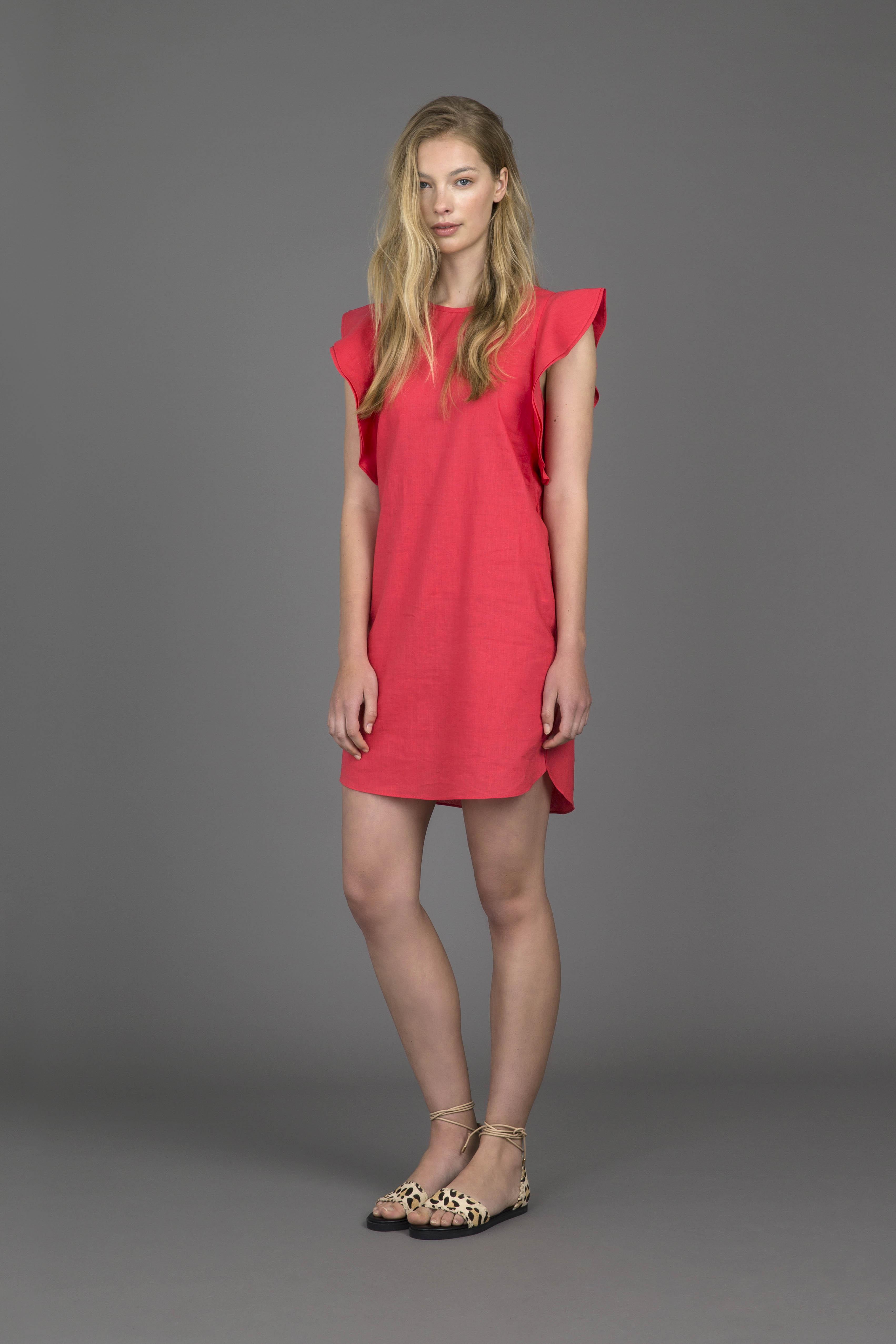 ruby-adeola-ruffle-dress