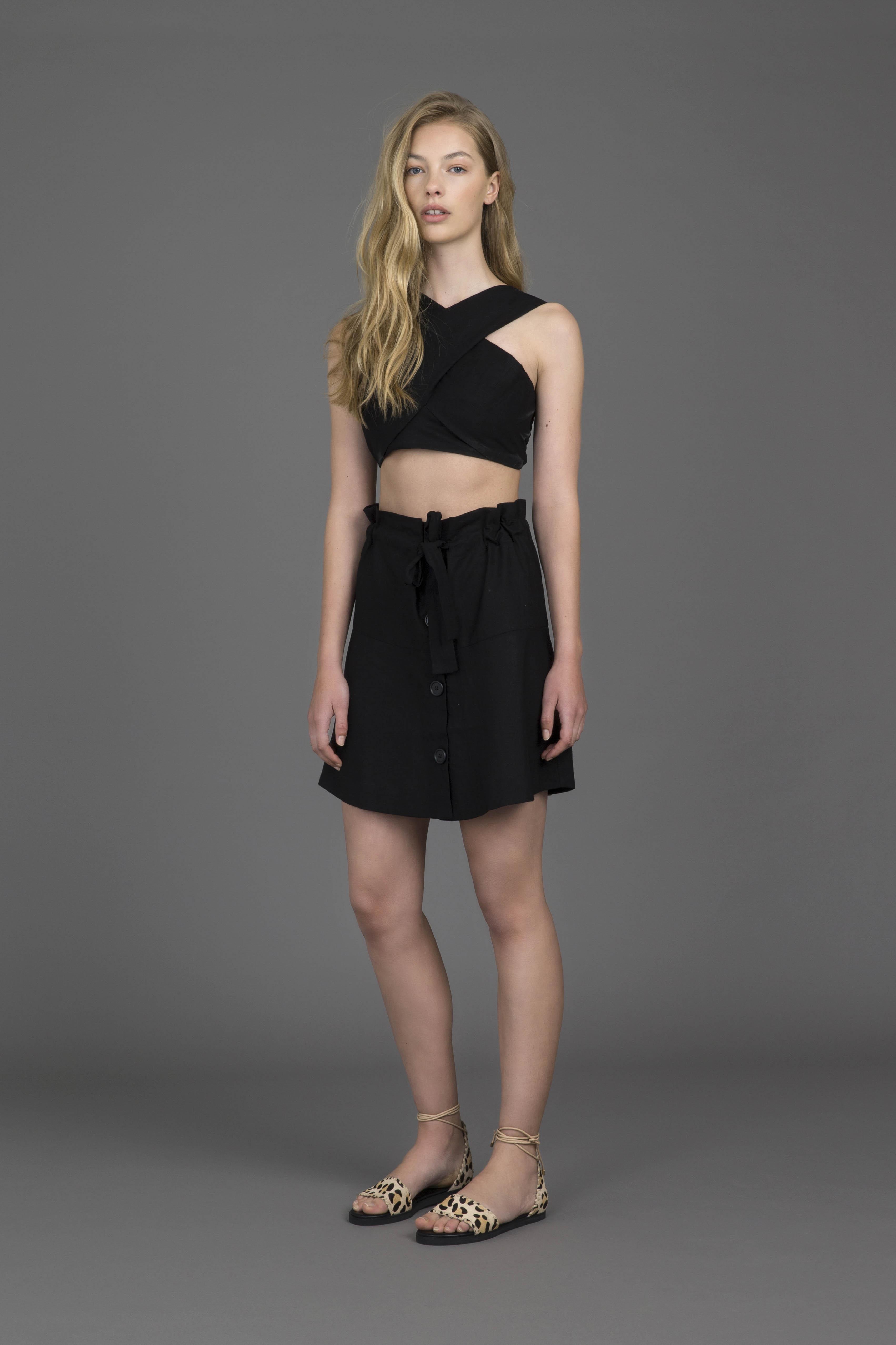 ruby-bahati-crop-top-bahati-skirt