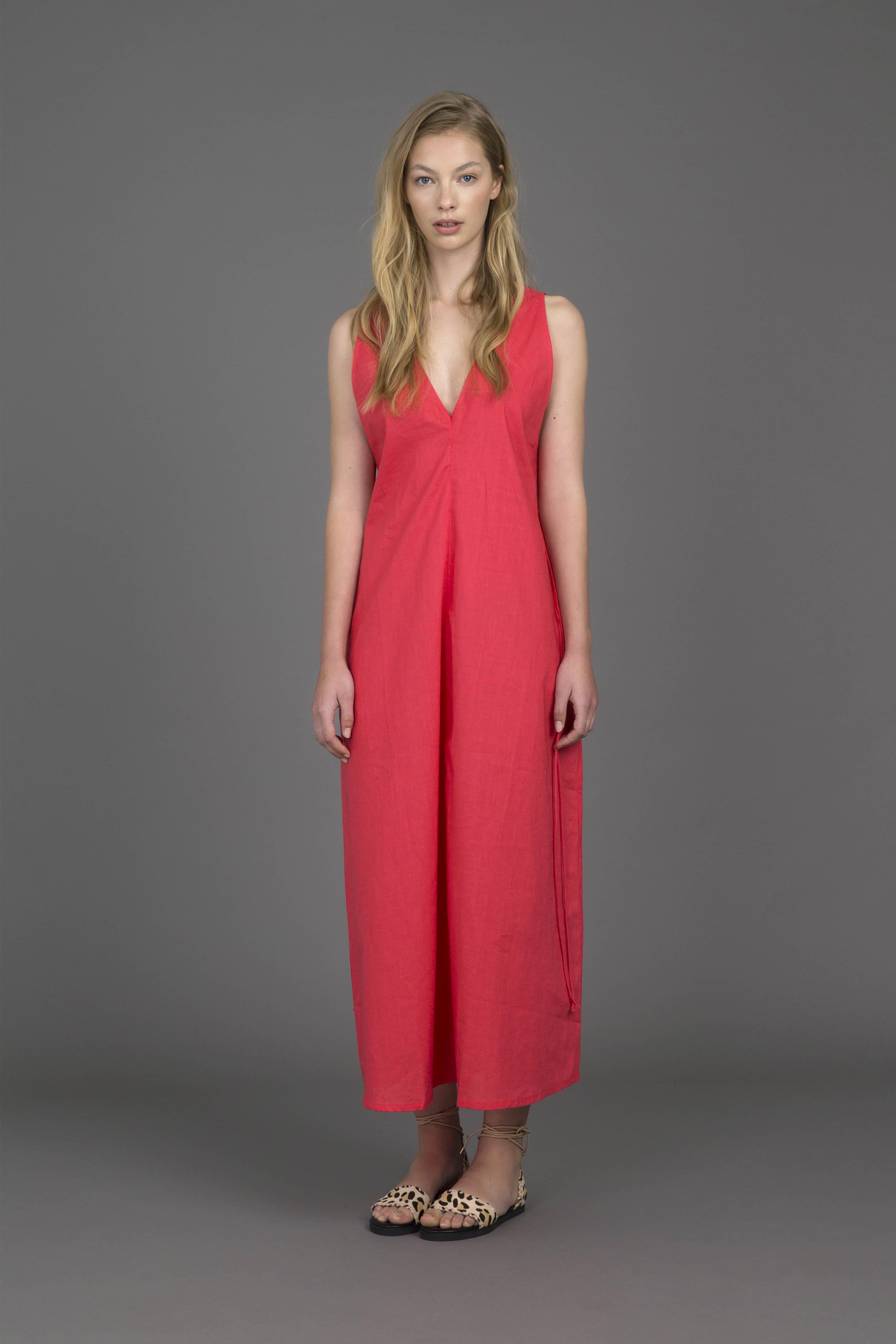 ruby-bahati-long-dress