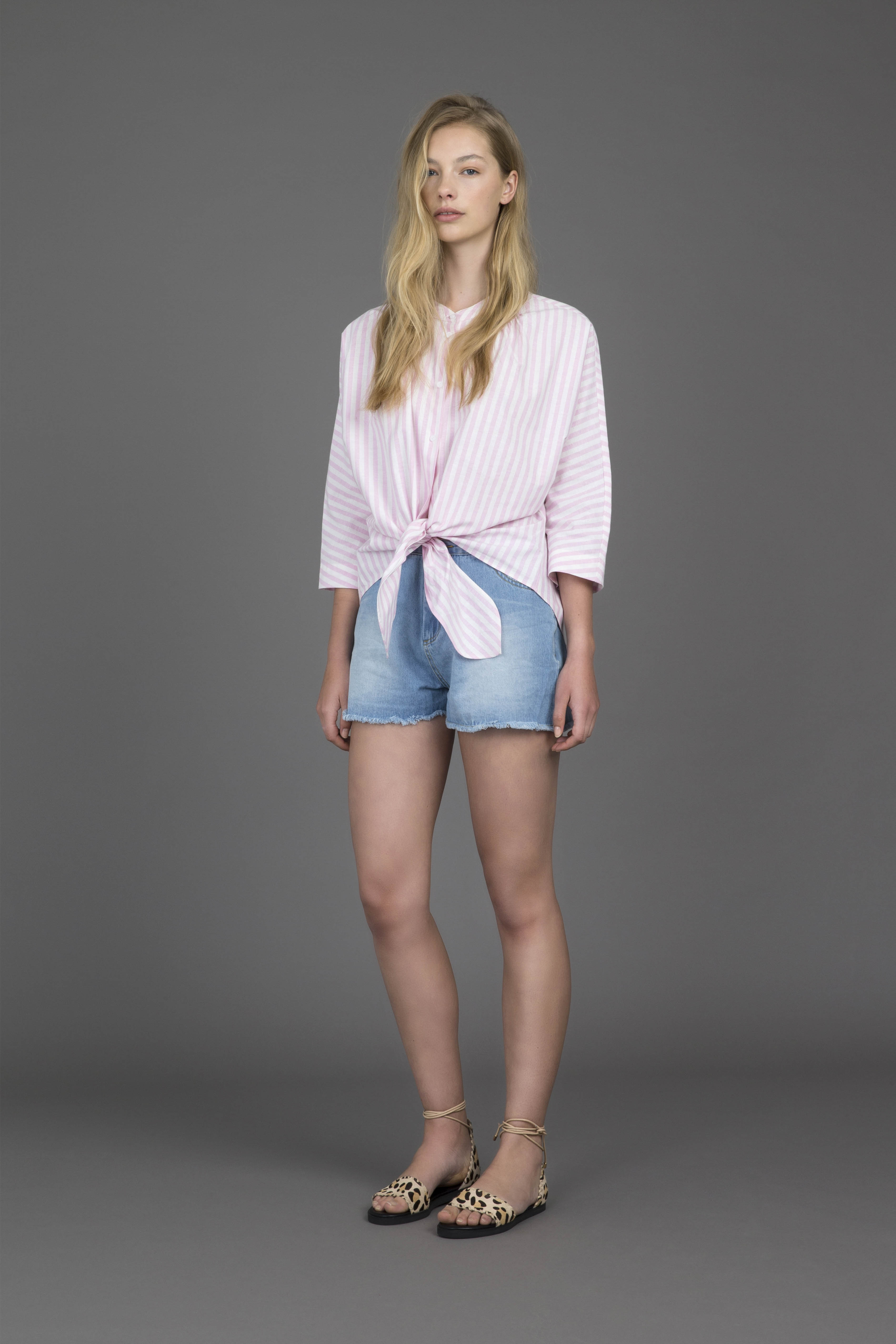 ruby-bibi-shirt-editions-cutoffs