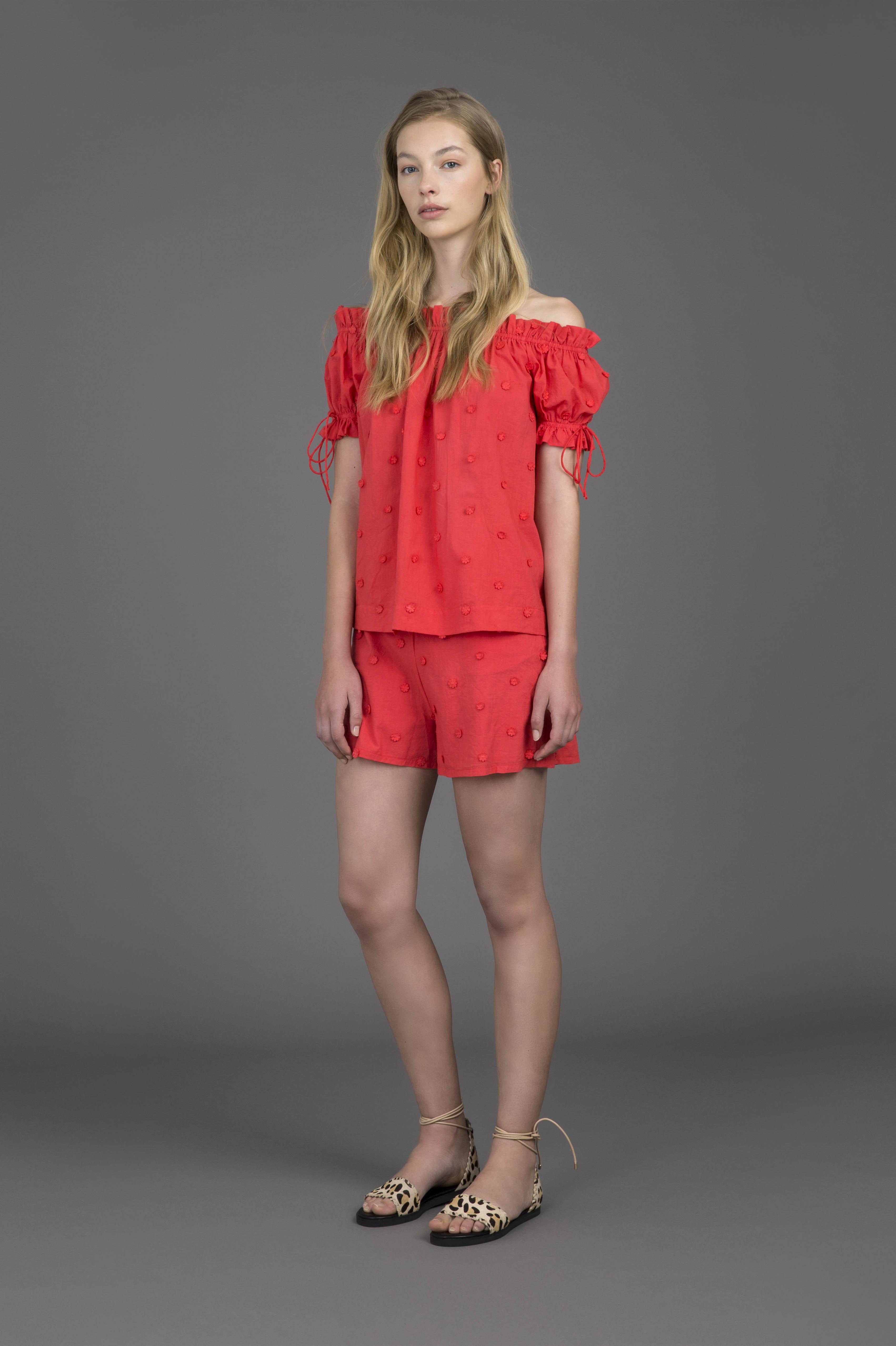 ruby-delroisse-blouse-delroisse-short