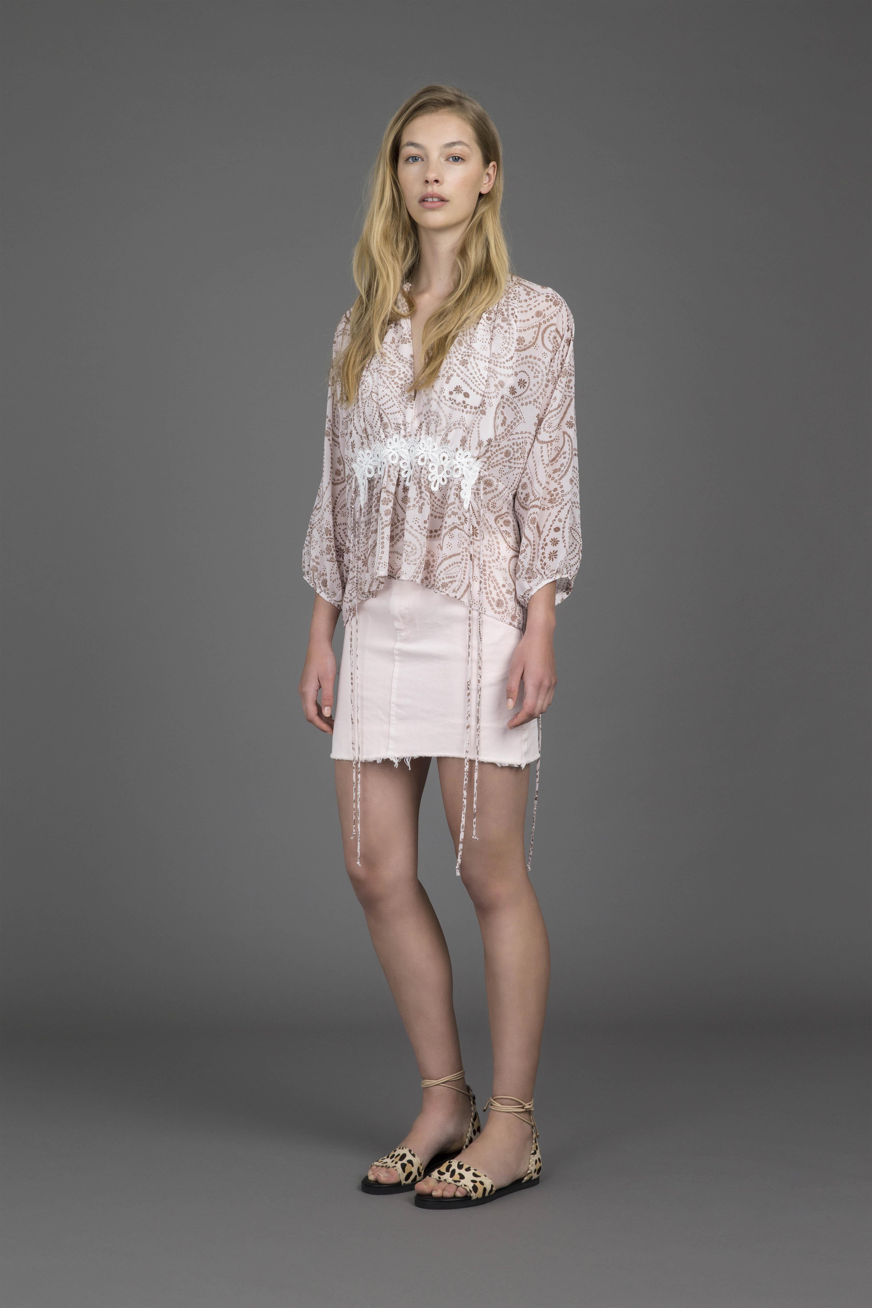 ruby-editions-blouse-frances-miniskirt