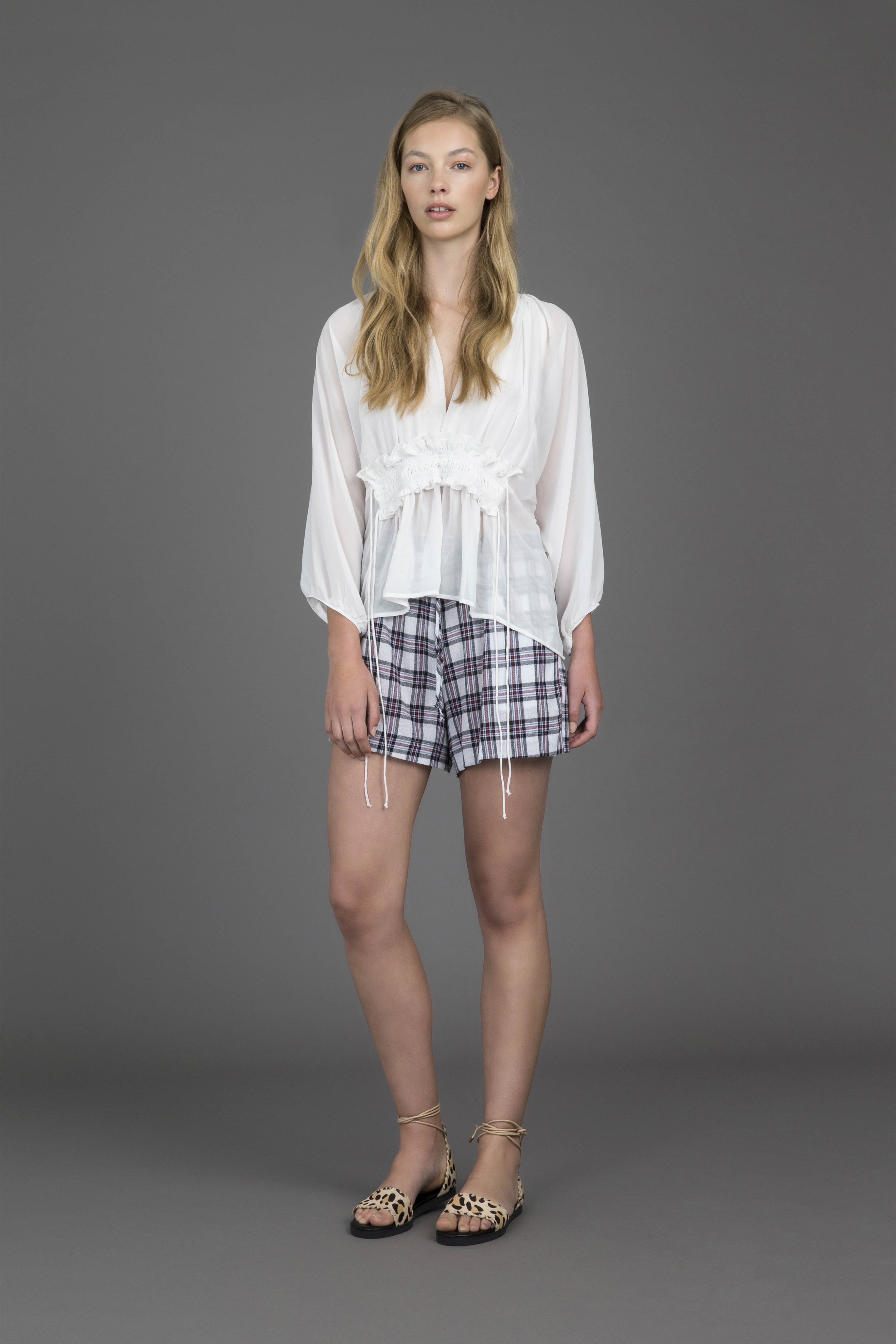 ruby-editions-blouse-territory-short