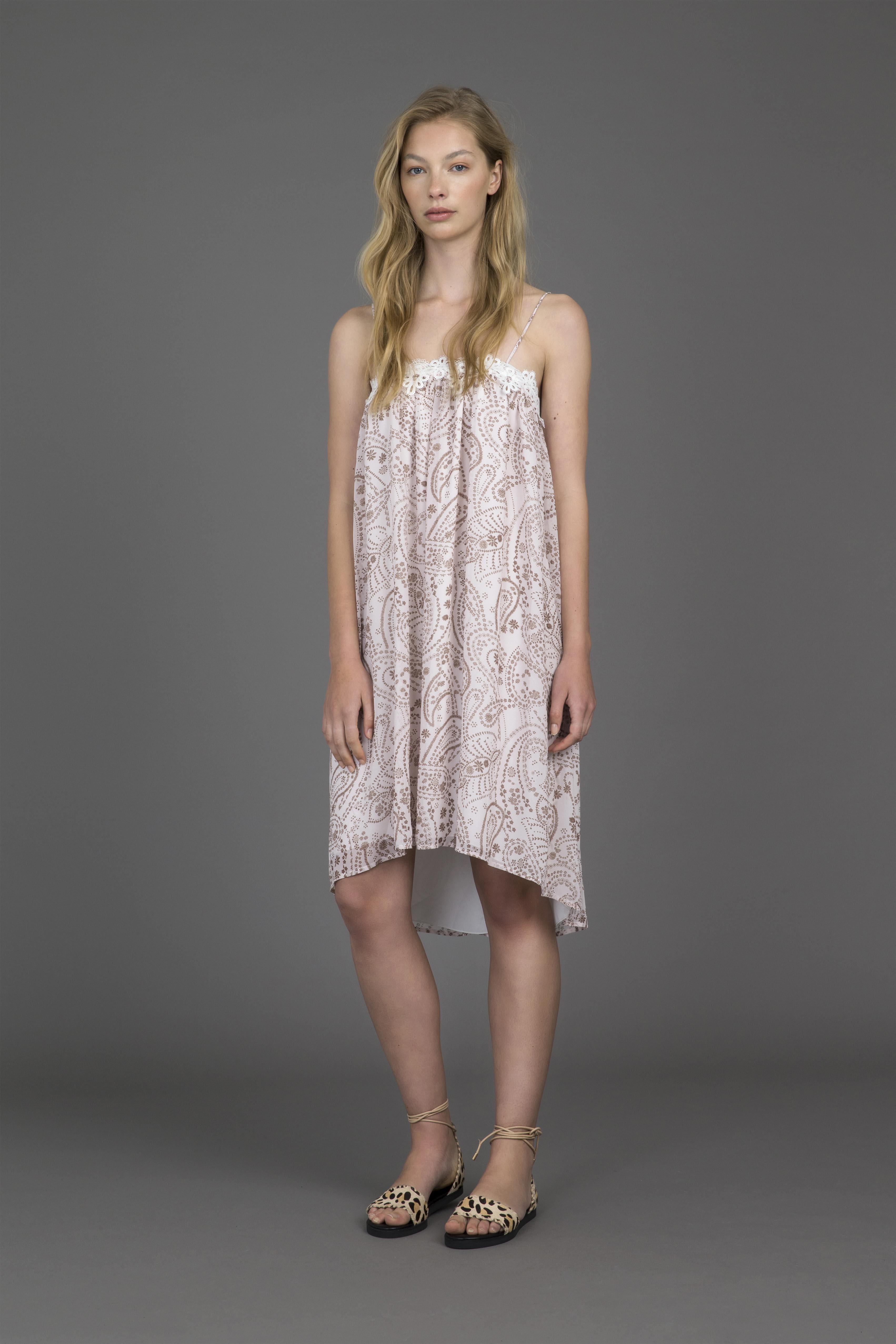 ruby-editions-sundress