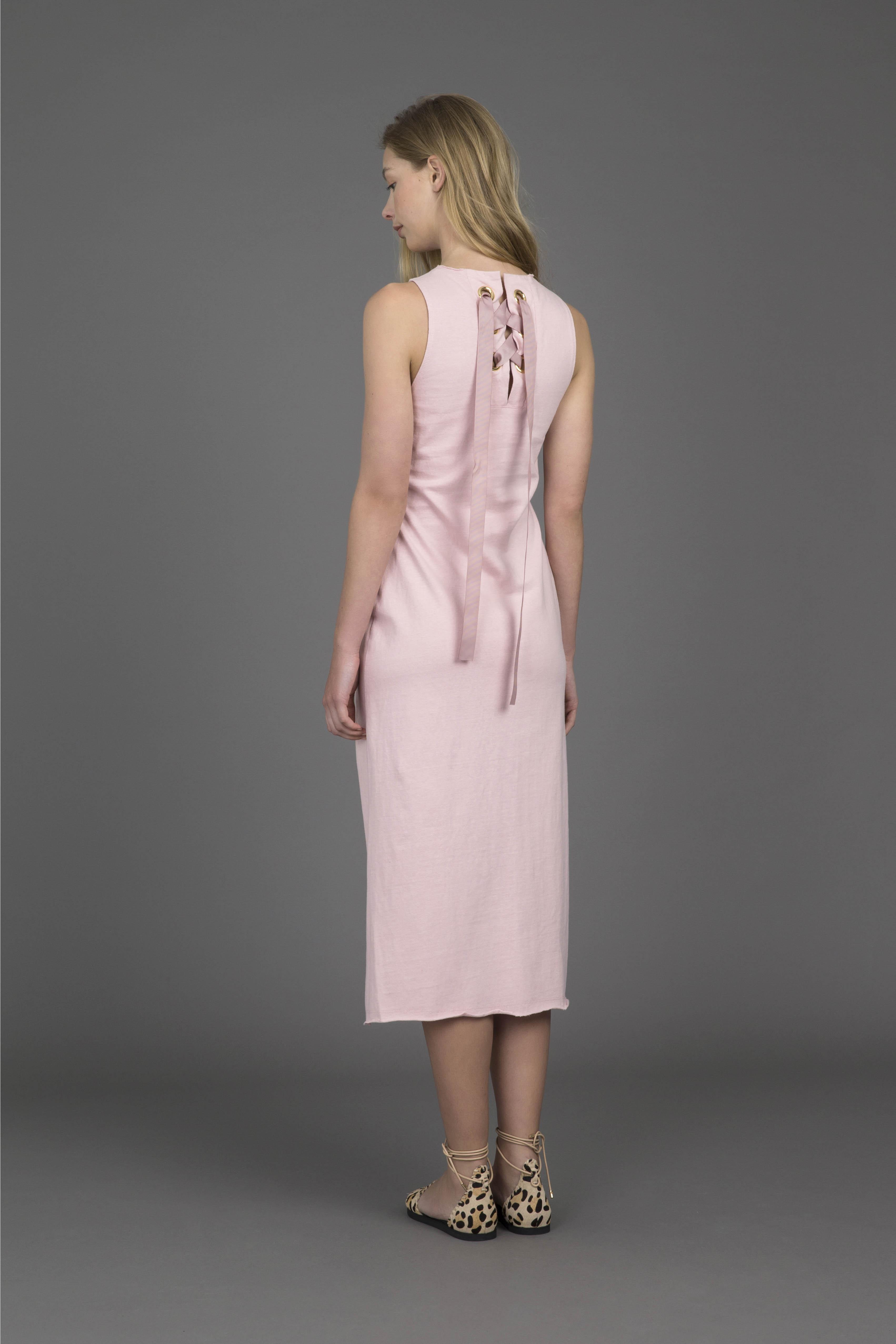 ruby-gogo-dress_back