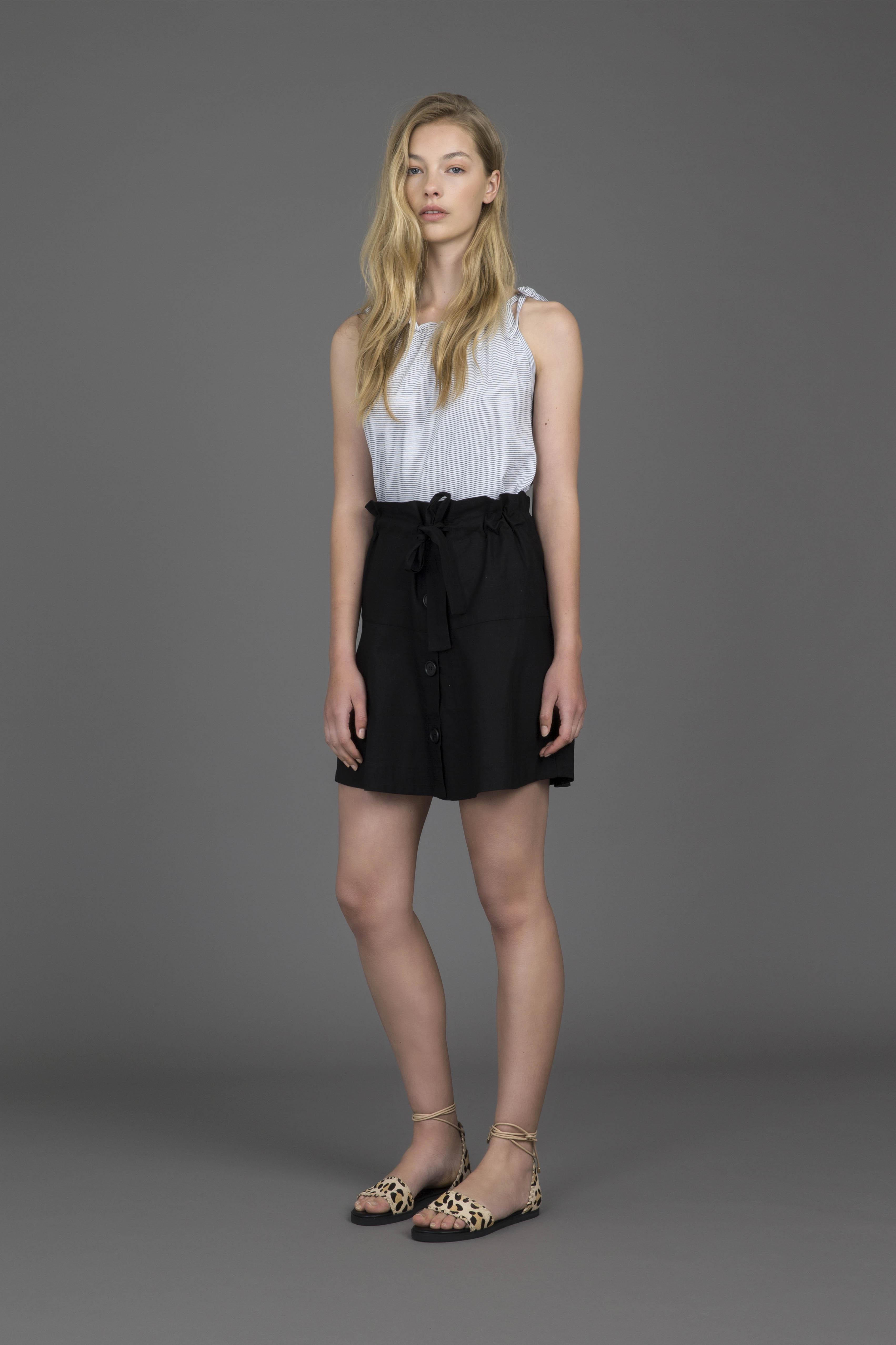 ruby-palm-singlet-bahati-skirt