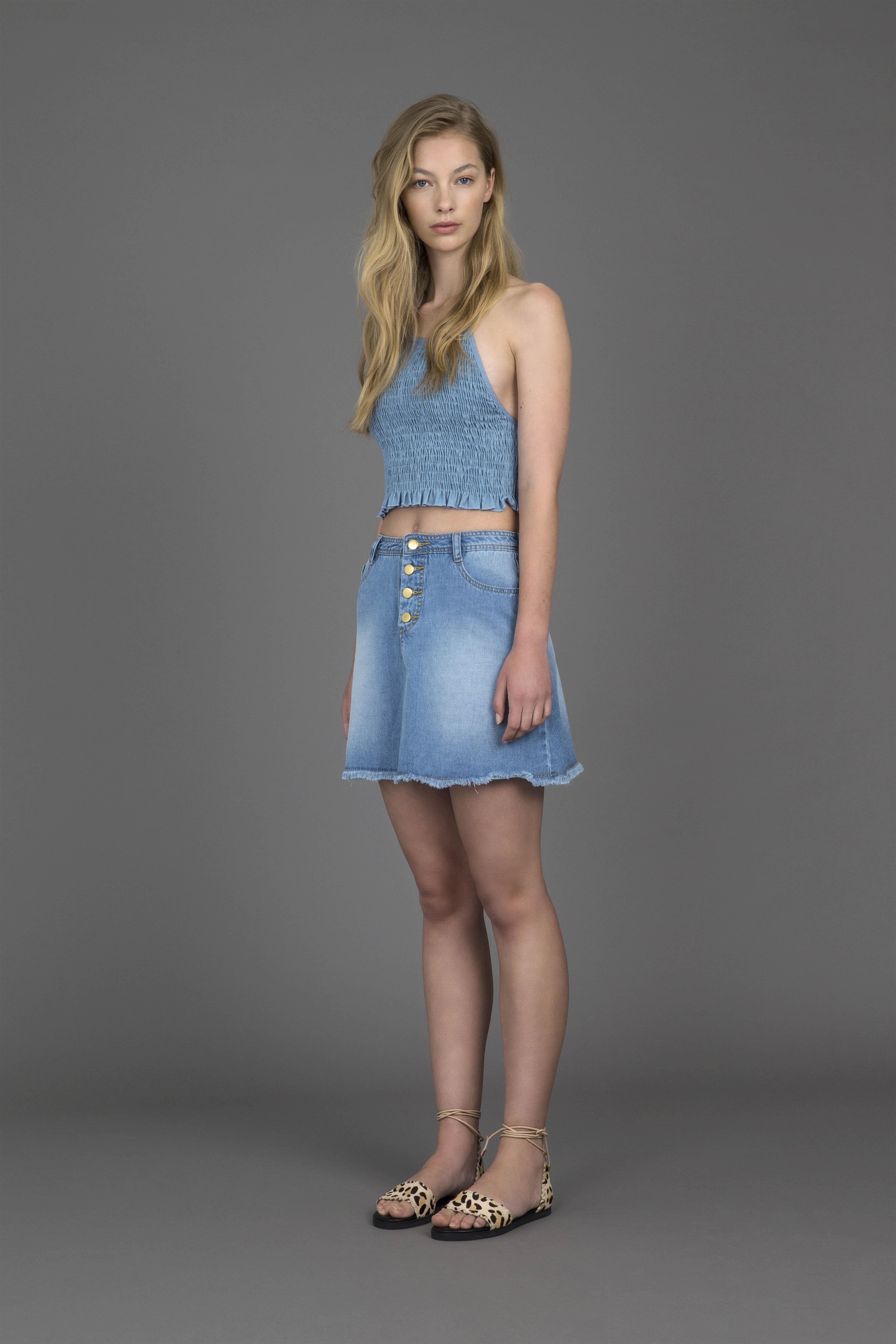 ruby-shells-halter-top-editions-miniskirt