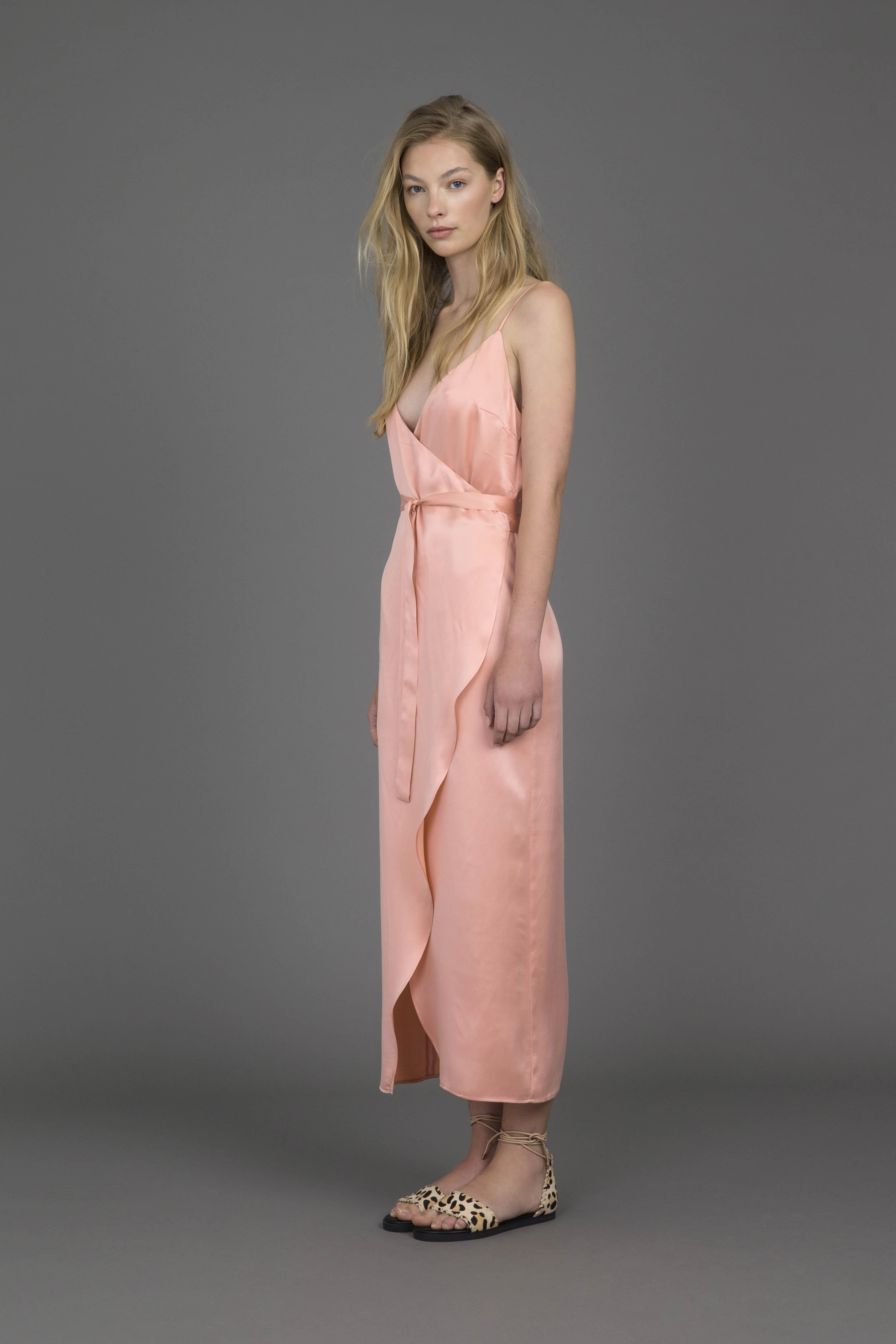 ruby-soleil-wrap-dress