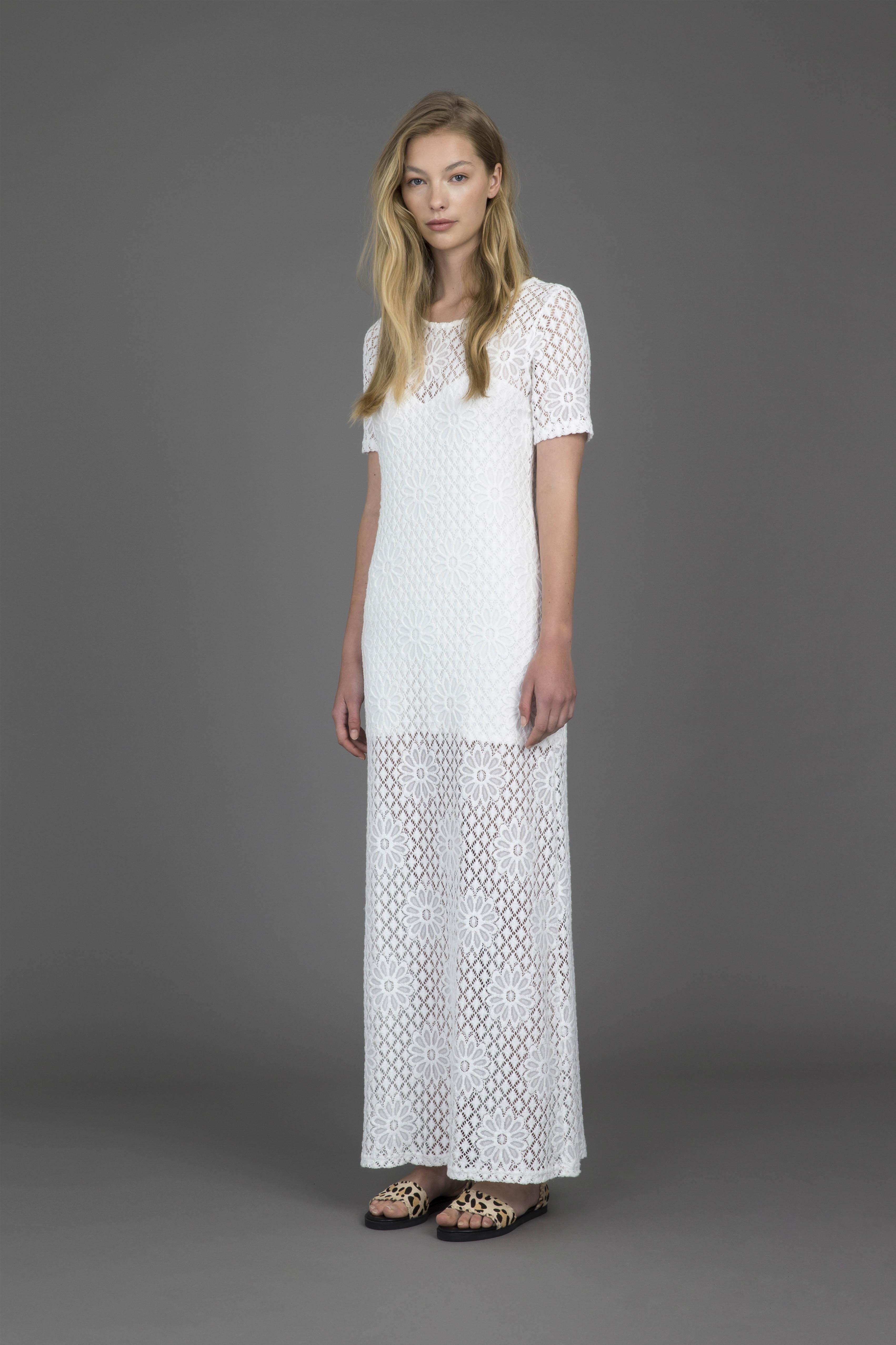 ruby-ziela-lace-dress