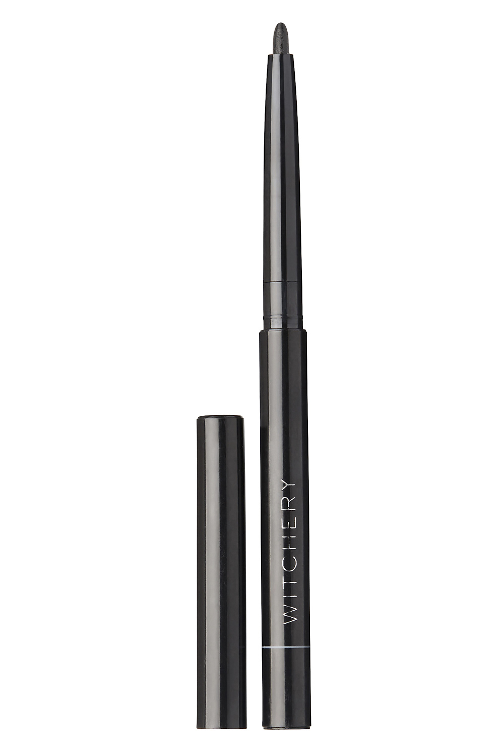 60172144_witcherybeauty-wind-up-eye-liner-rrp9-90_1_1