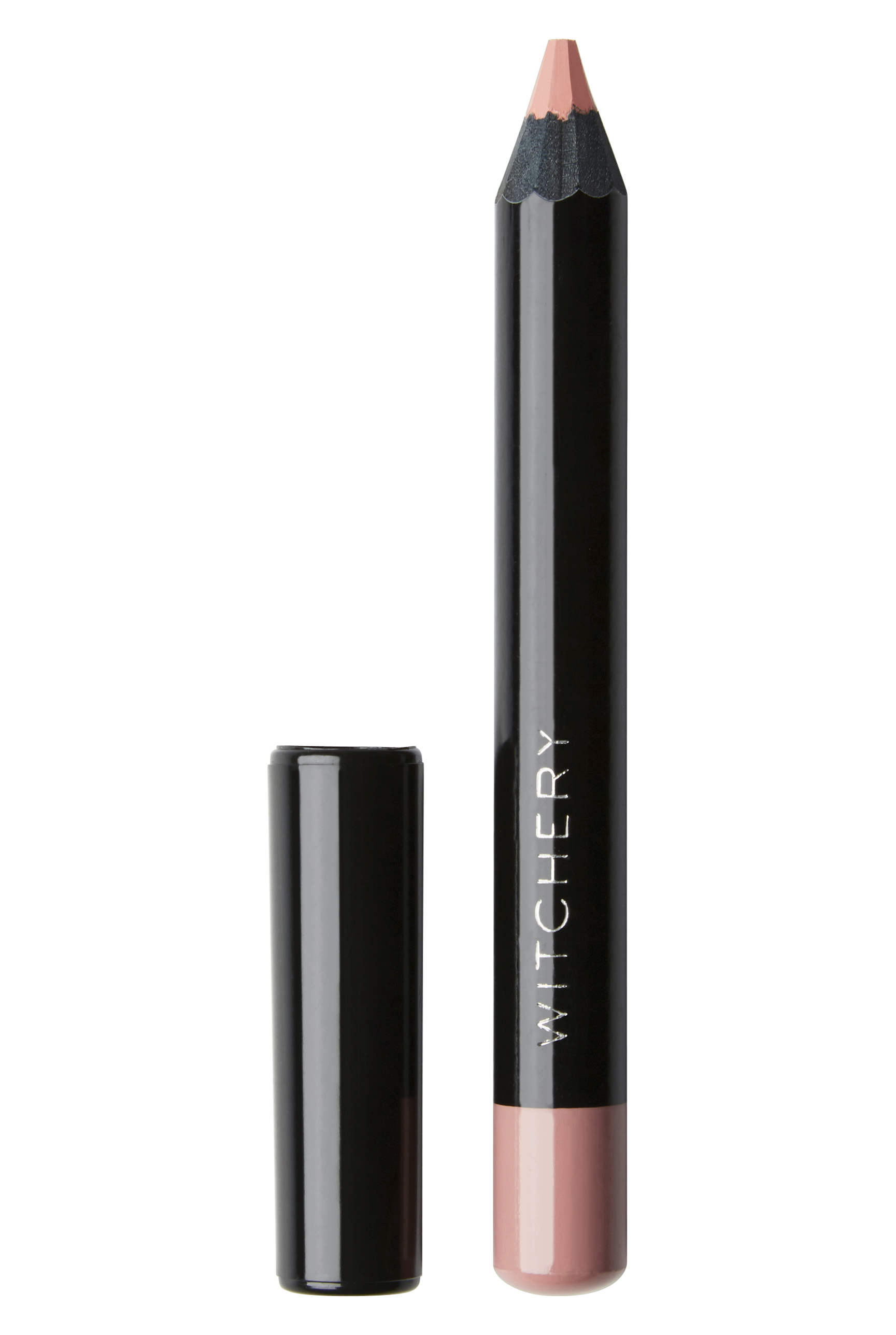 60172147_witchery-beauty-lip-creme-pencil-in-nougat-rrp9-90