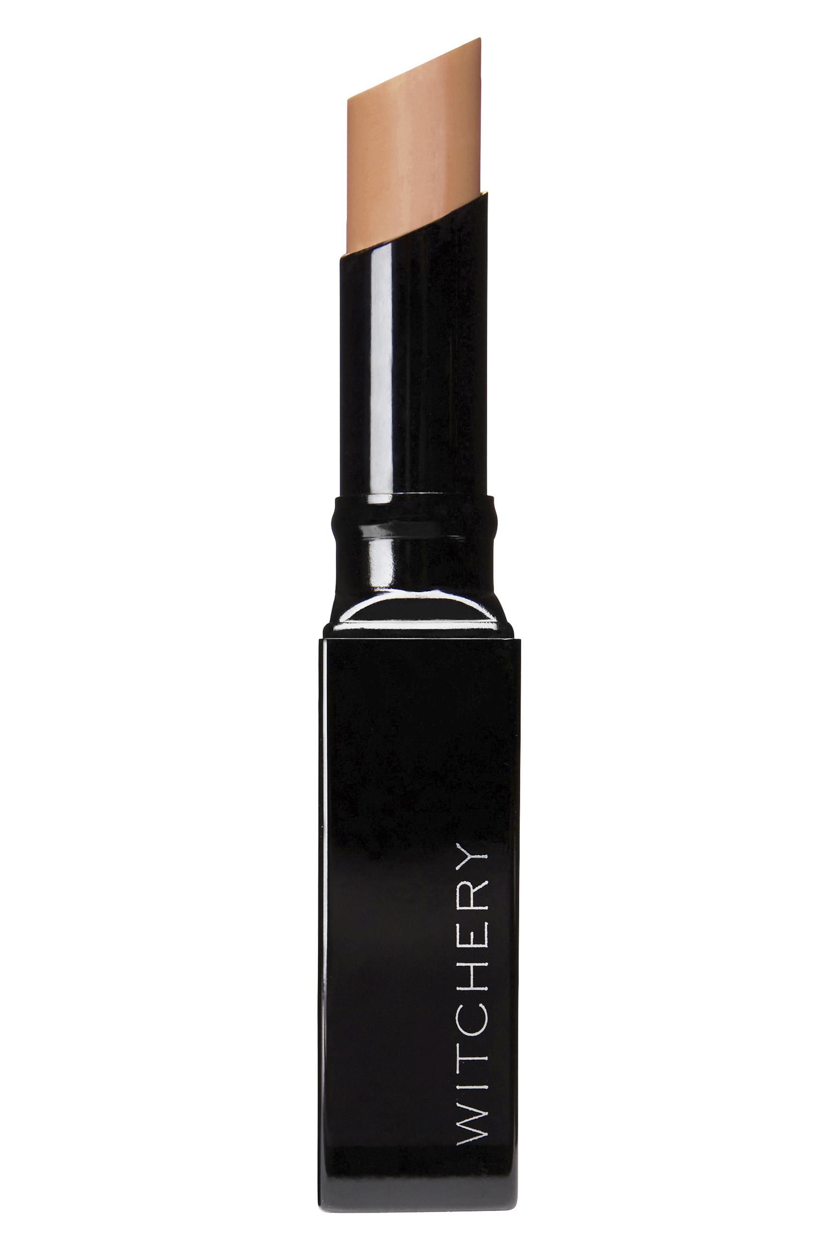 60172148_wticherybeauty-lipstick-18-90-biscuit