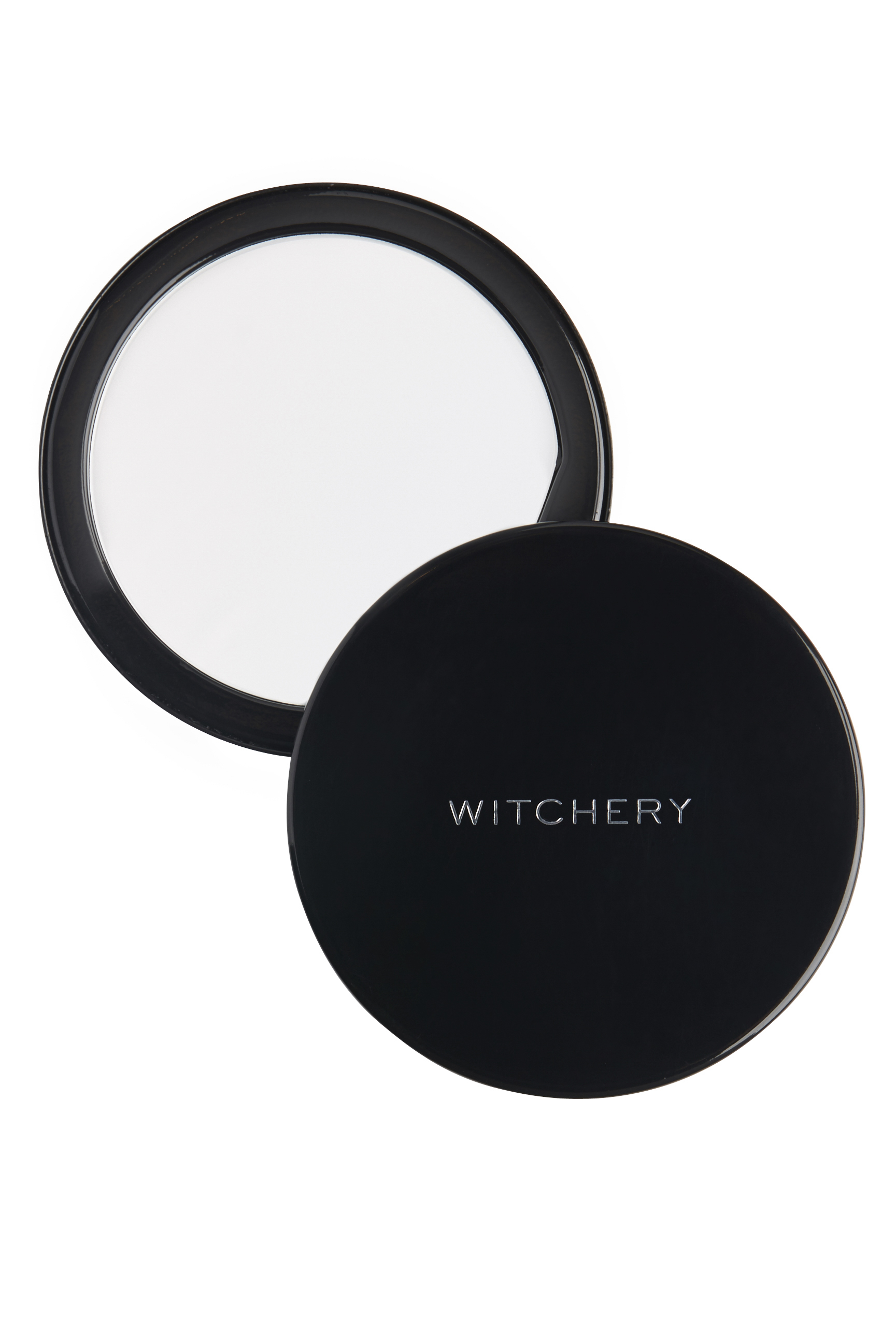 60172158_witcherybeauty-compact-mirror-rrp21-90