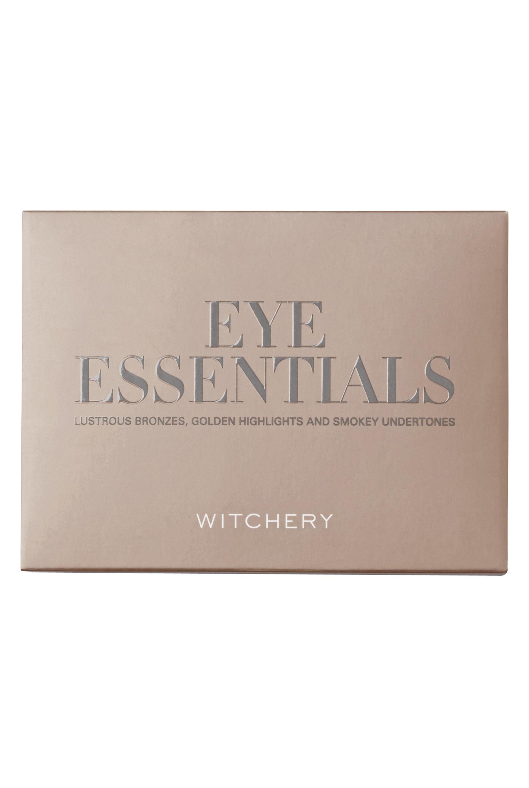 60194046_witcherybeauty-eye-essentials-rrp34-902