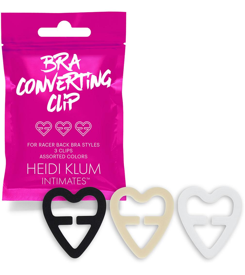 bra_converting_clips