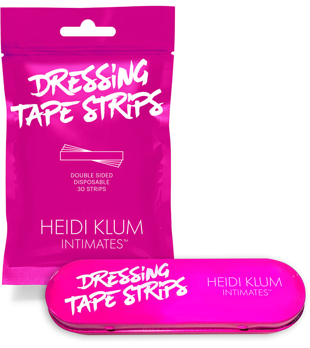dressing_tape_strips