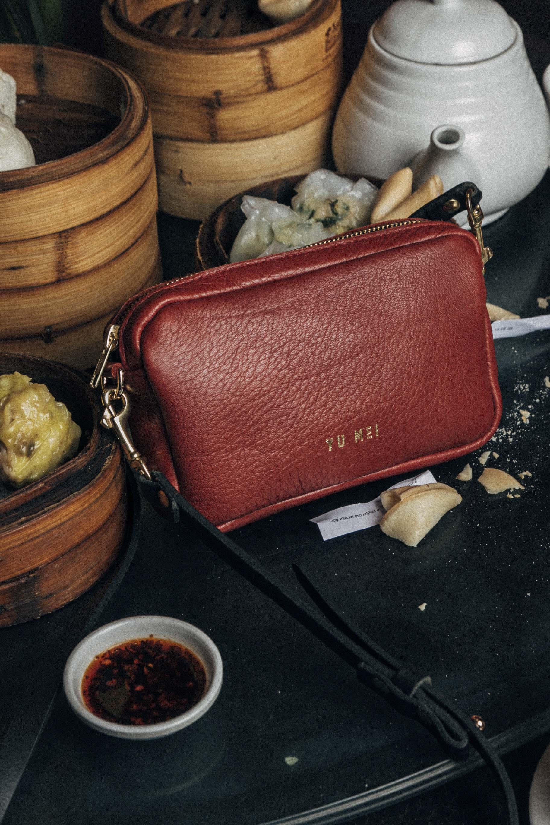 fine-china-aw17_yu-mei-campaign-4