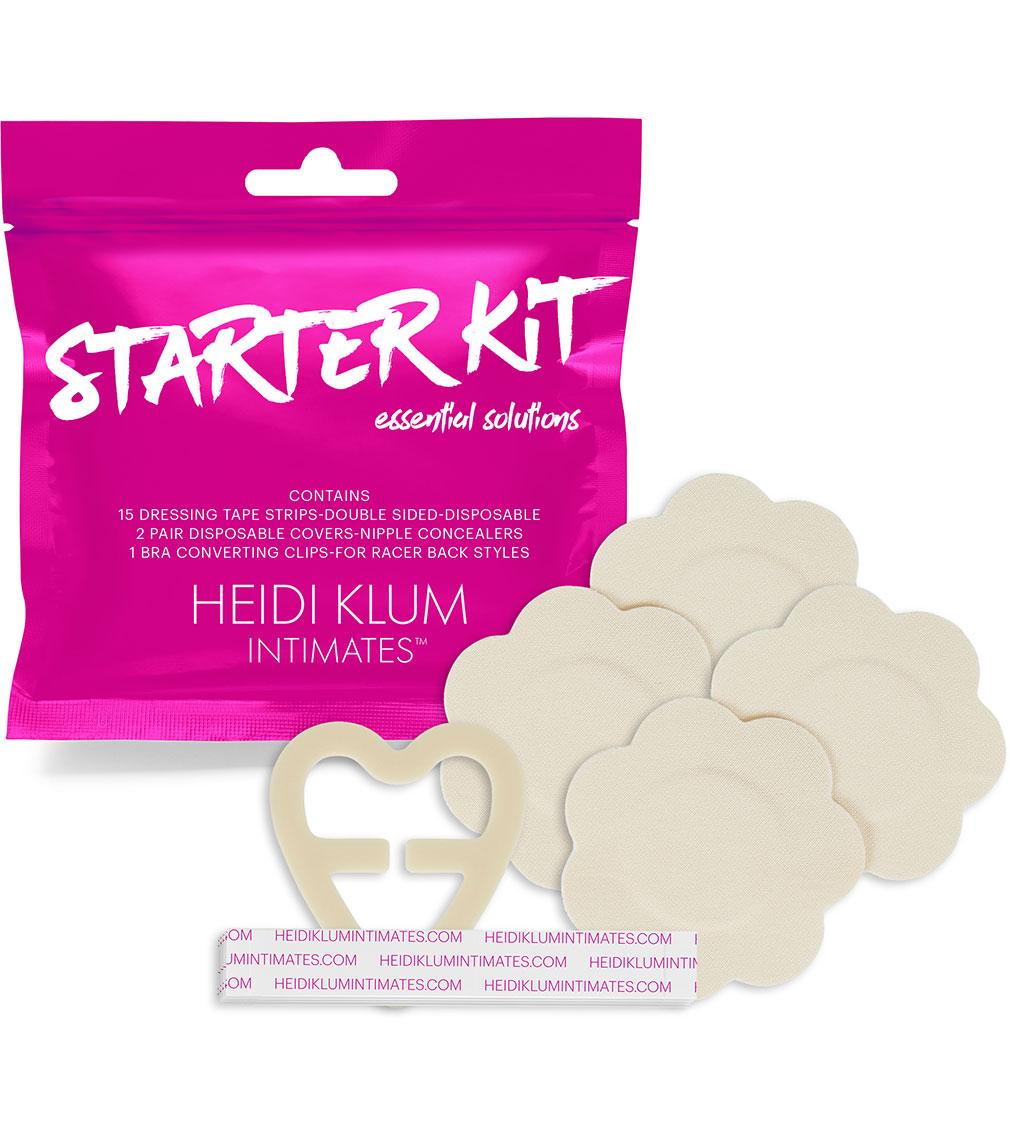 starter_kit