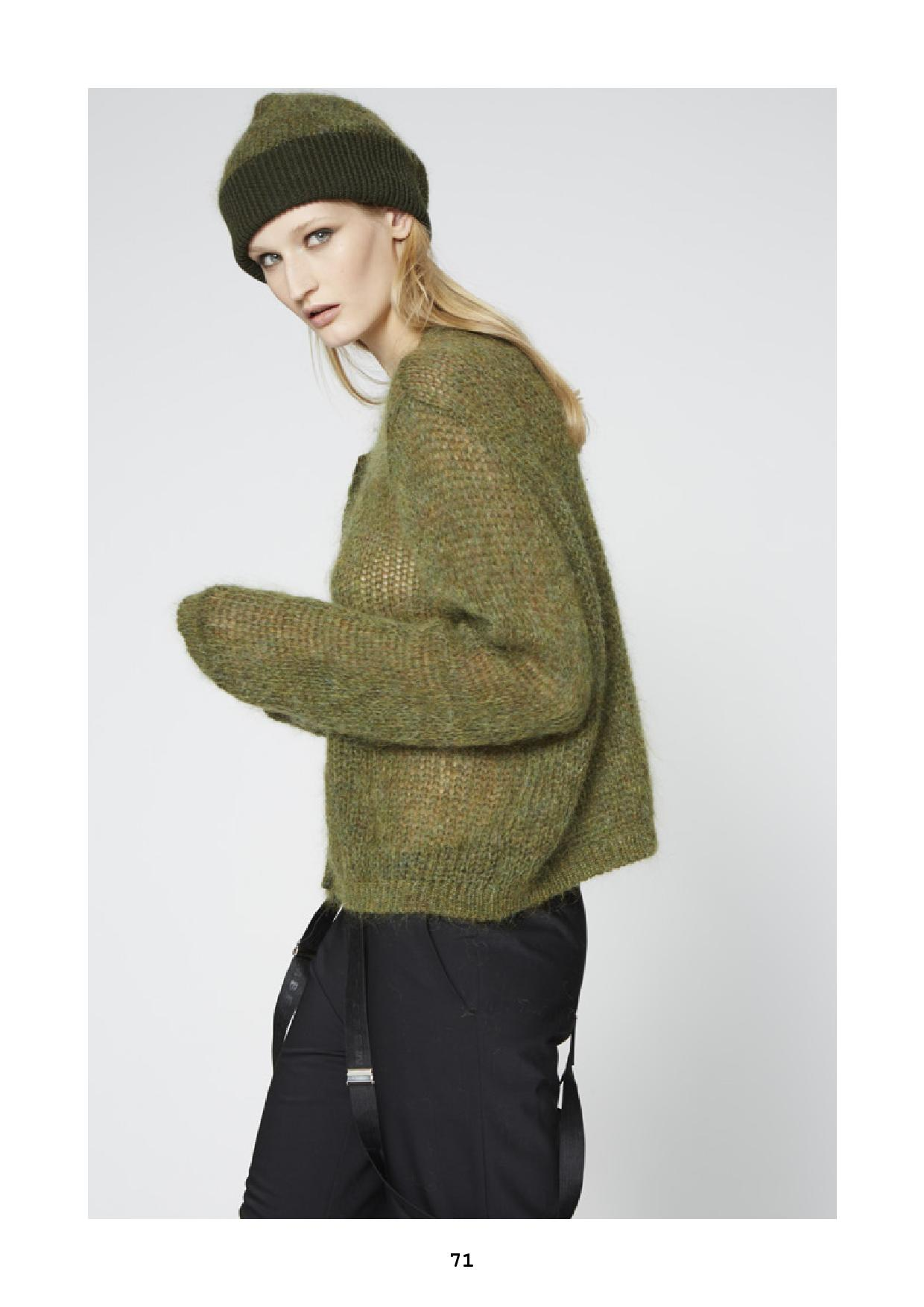 aw17 women s keypieces-page-072