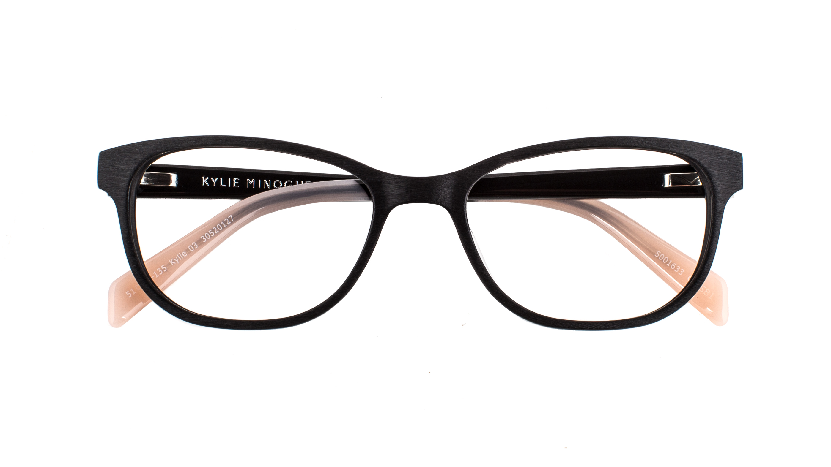 Kylie Minogue Eyewear_Kylie 03_SKU 30520127_RRP 2 pairs from $299