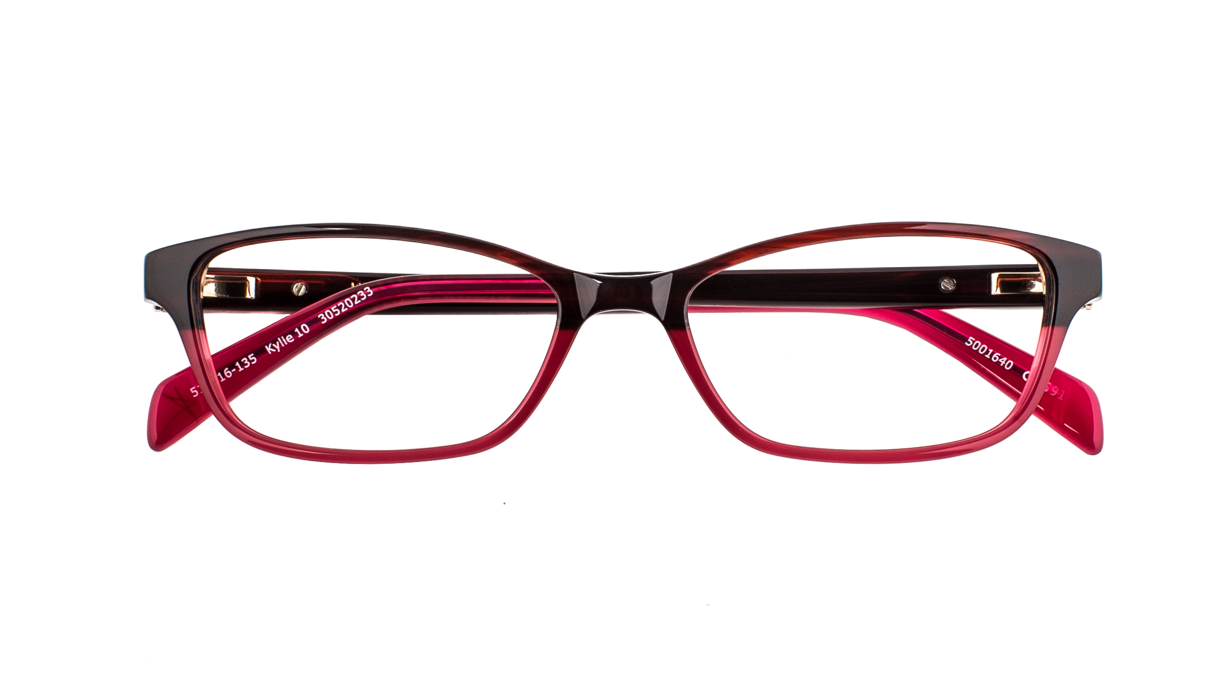 Kylie Minogue Eyewear_Kylie 10_SKU 30520233_RRP 2 pairs from $369