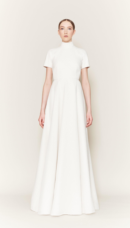 01-emilia-bridal