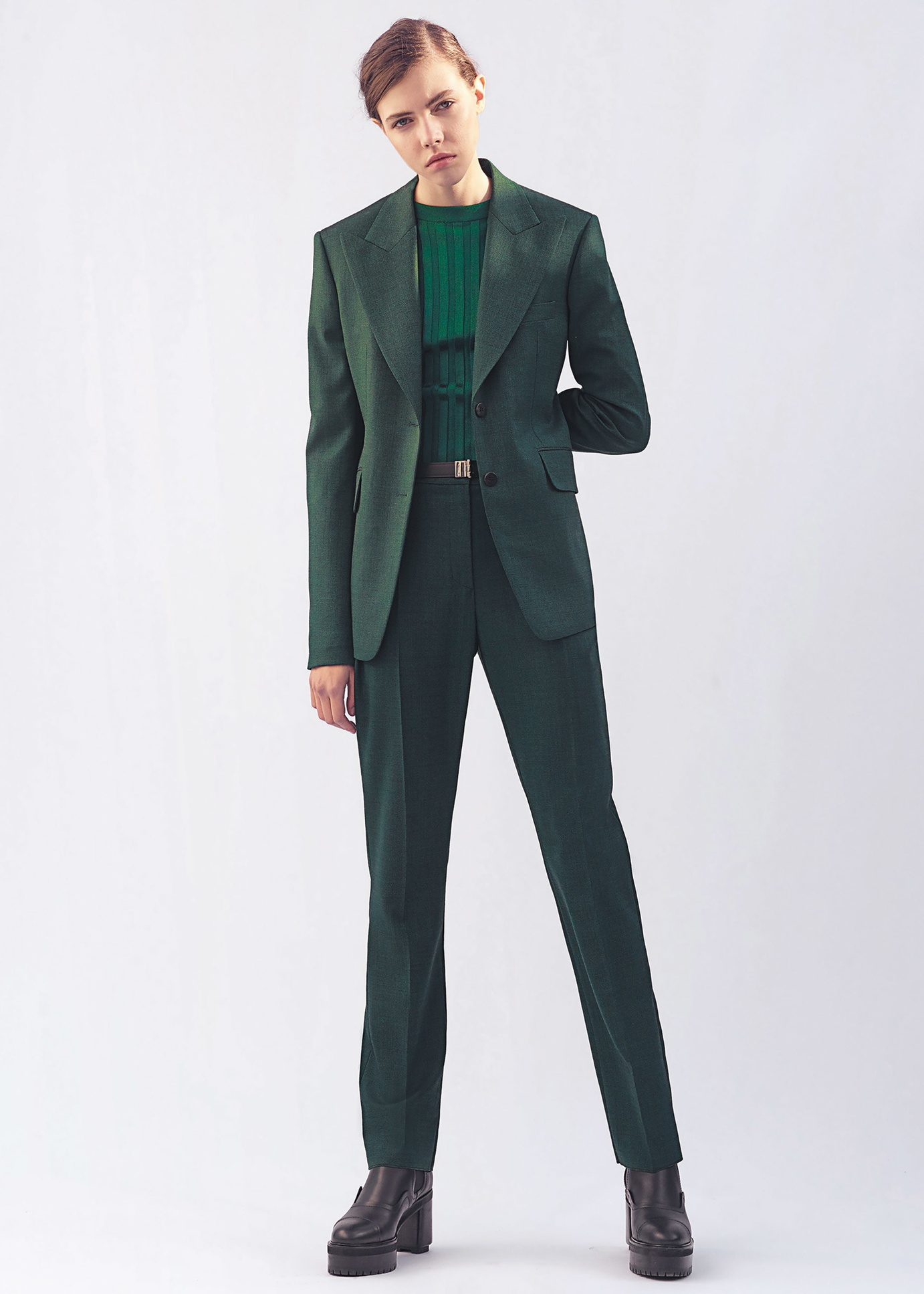 Hermès Pre-Fall/Winter 2017