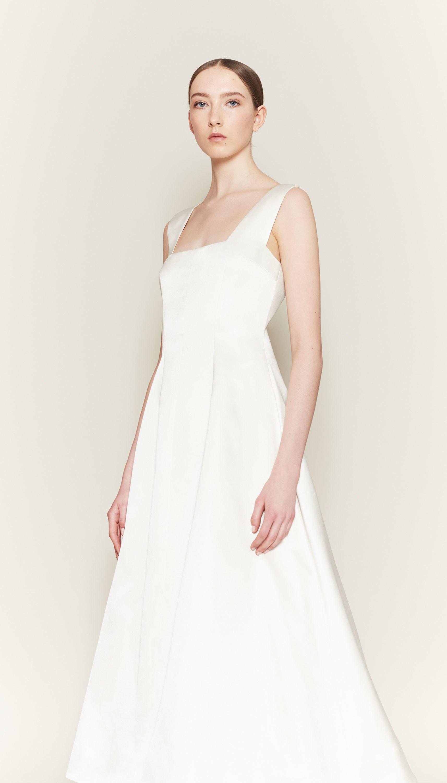 05-emilia-bridal