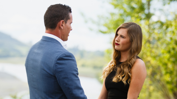 Bachelor NZ Runner up Lily McManus dissed the reality TV show calling it a