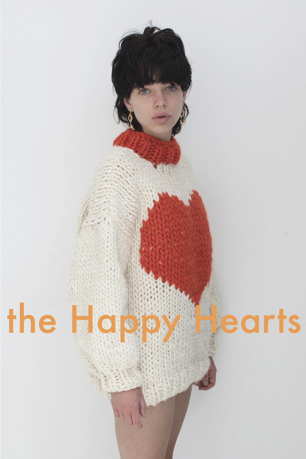 HAPPY+HEARTS+COVER