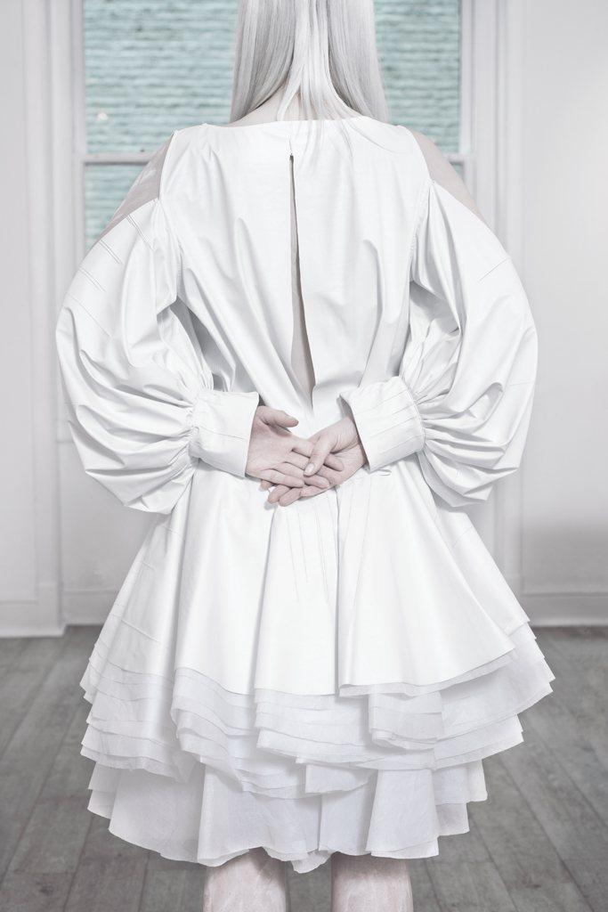 ARANTXA MORCILLO