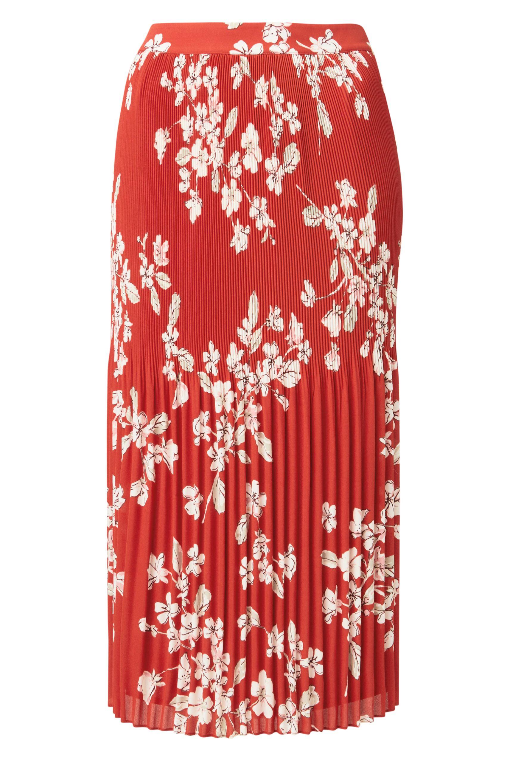 60212662_Witchery Midi Plisse Skirt, RRP$149.95