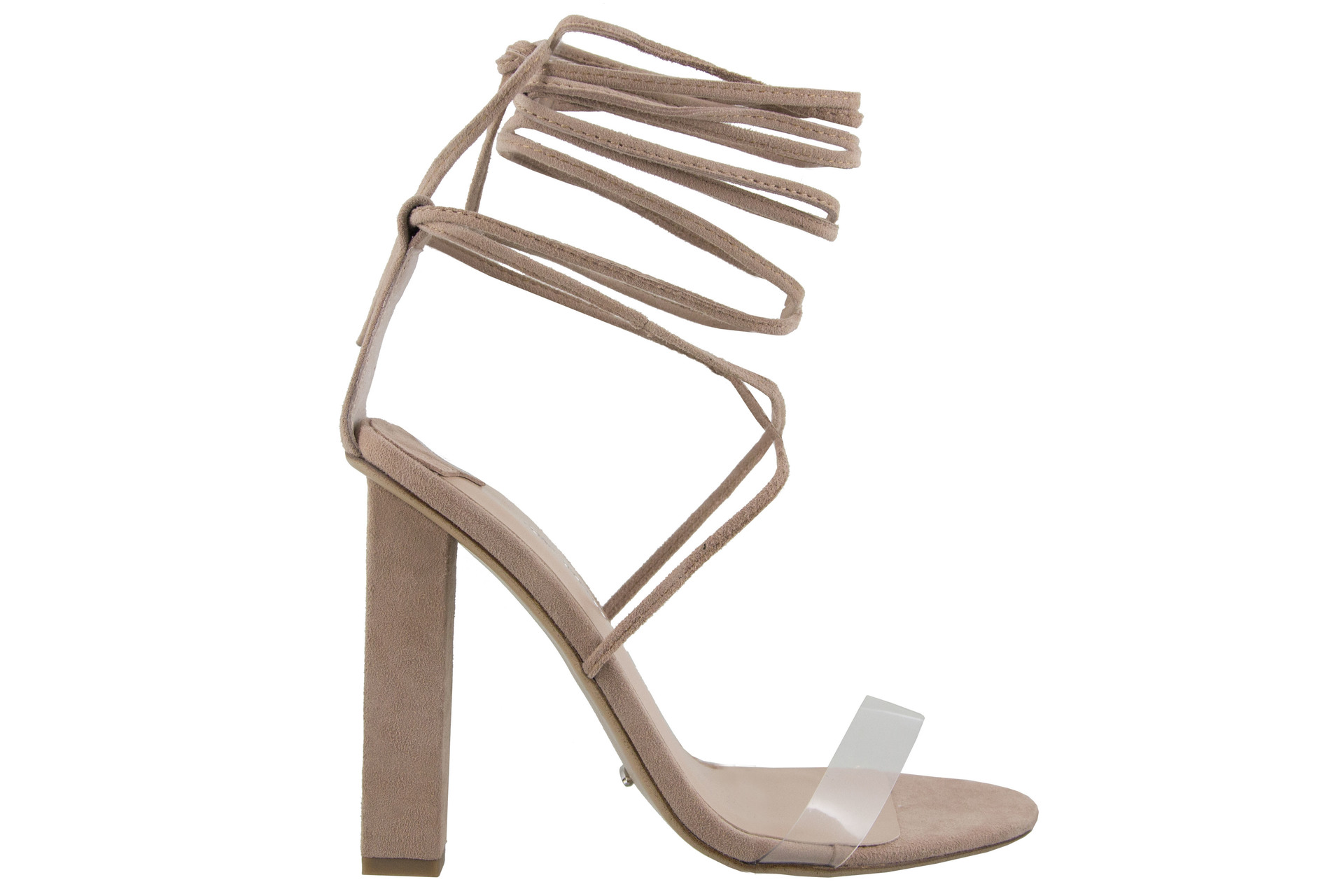 72dpi-23138151ff-Kendall-ClearBlushKidSuede
