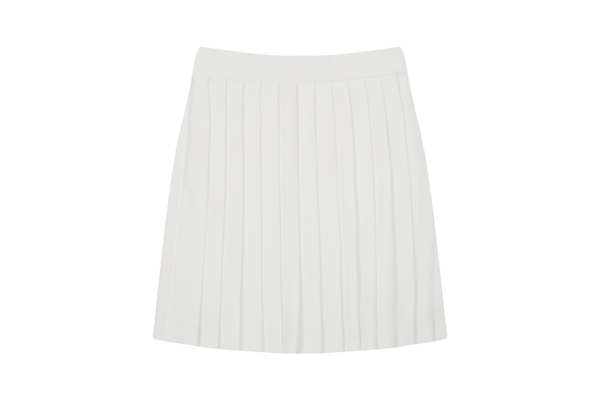 72dpi-2391218071-7.-BY-JOHNNY,-Aimee-Pleat-Skirt-White,-290,-www.byjohnny.com.au