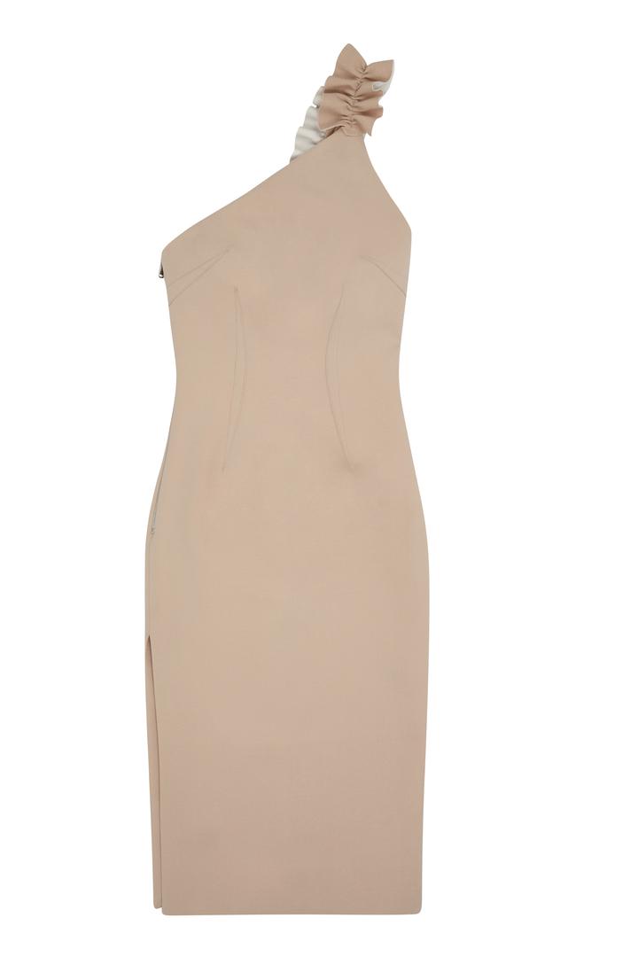 72dpi-2391279982-1.-BY-JOHNNY,-One-Side-Ruffle-Dress,-380,-www.byjohnny.com.au