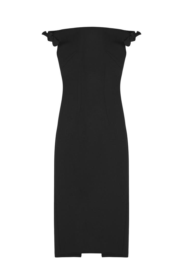 72dpi-239130a5be-73.-BY-JOHNNY,-Bare-Shoulder-Tie-Dress,-370,-www.byjohnny.com.au