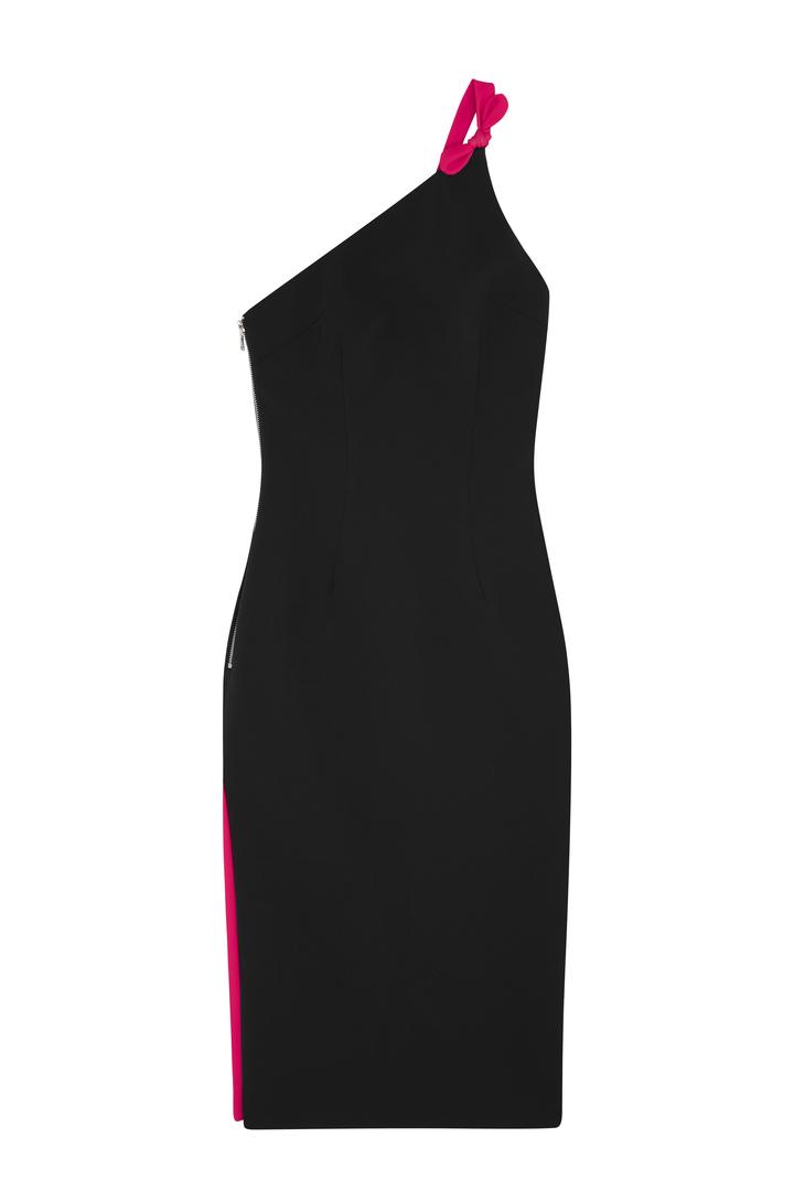 72dpi-239137c376-66.-BY-JOHNNY,-Pink-Tie-One-Shoulder-Dress,-350,-www.byjohnny.com.au