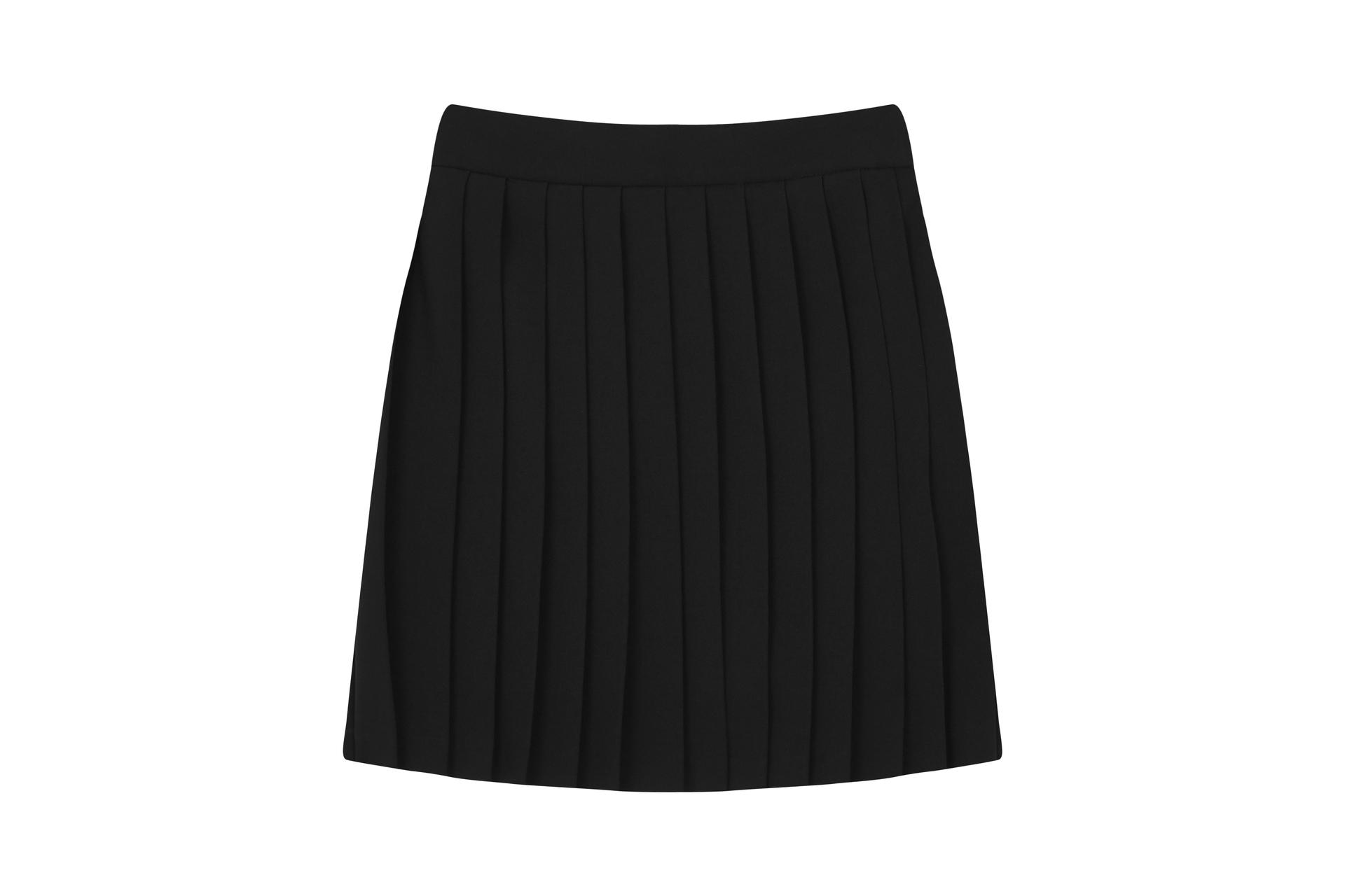 72dpi-239145e5ee-58.-BY-JOHNNY,-Aimee-Pleat-Skirt-Black,-290,-www.byjohnny.com.au
