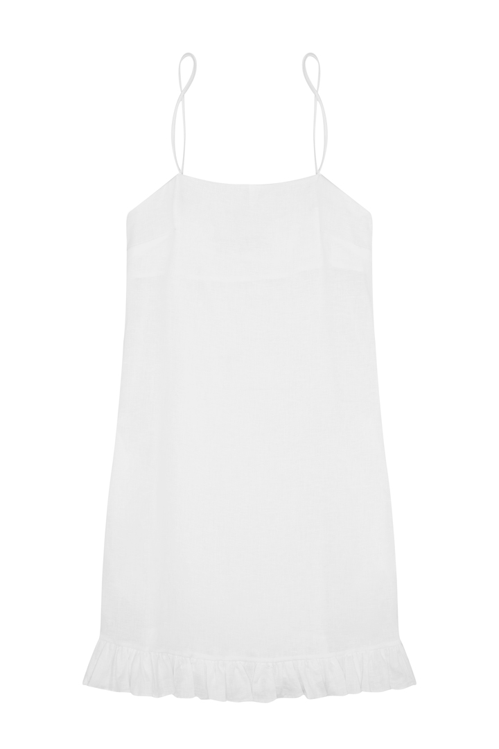 72dpi-239149f689-54.-BY-JOHNNY,-Flare-Frill-Mini-Dress,-260,-www.byjohnny.com.au