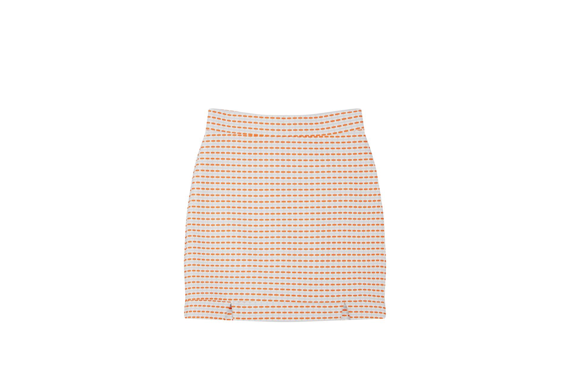 72dpi-239151fec1-52.-BY-JOHNNY,-Triangle-Mini-Skirt-Orange,-260,-www.byjohnny.com.au