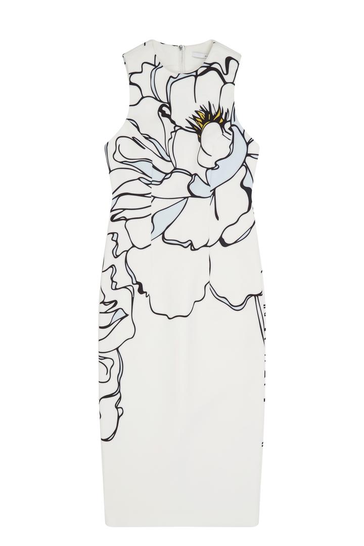 72dpi-2391560dbe-50.-BY-JOHNNY,-Bold-Carnation-Tunic-Dress,-380,-www.byjohnny.com.au
