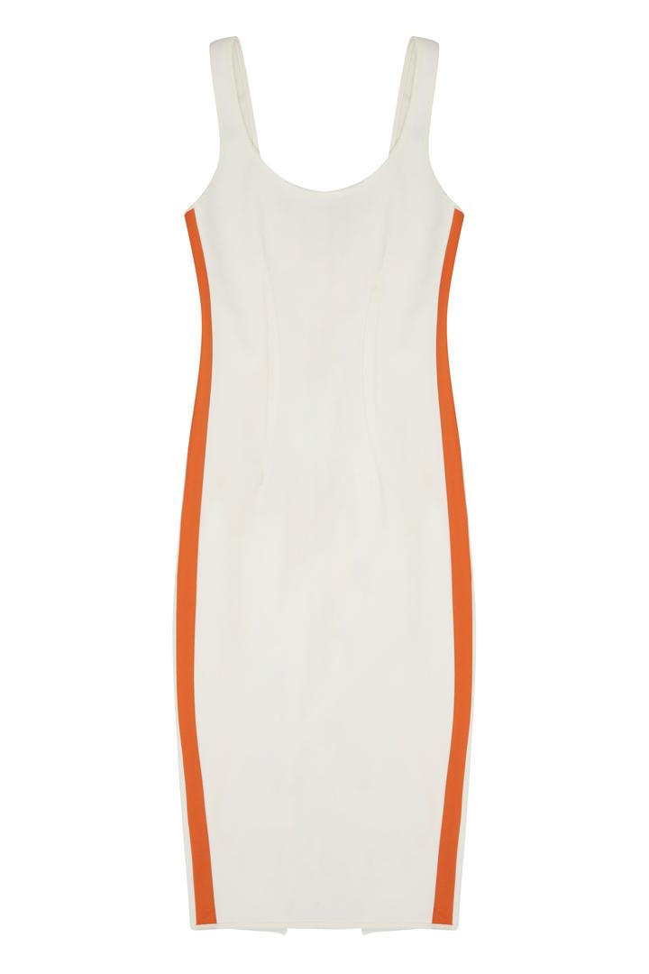 72dpi-2391611f25-48.-BY-JOHNNY,-Combination-Singlet-Dress,-330,-www.byjohnny.com.au