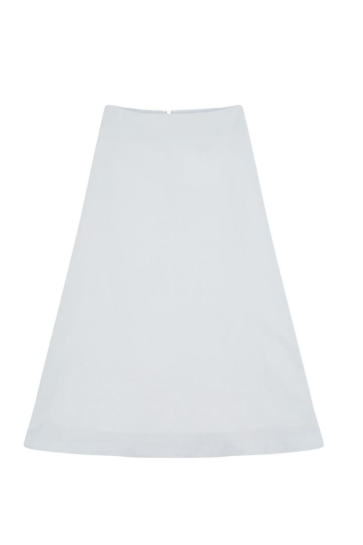 72dpi-239163266f-47.-BY-JOHNNY,-Linen-A-Line-Skirt-Sky,-300,-www.byjohnny.com.au