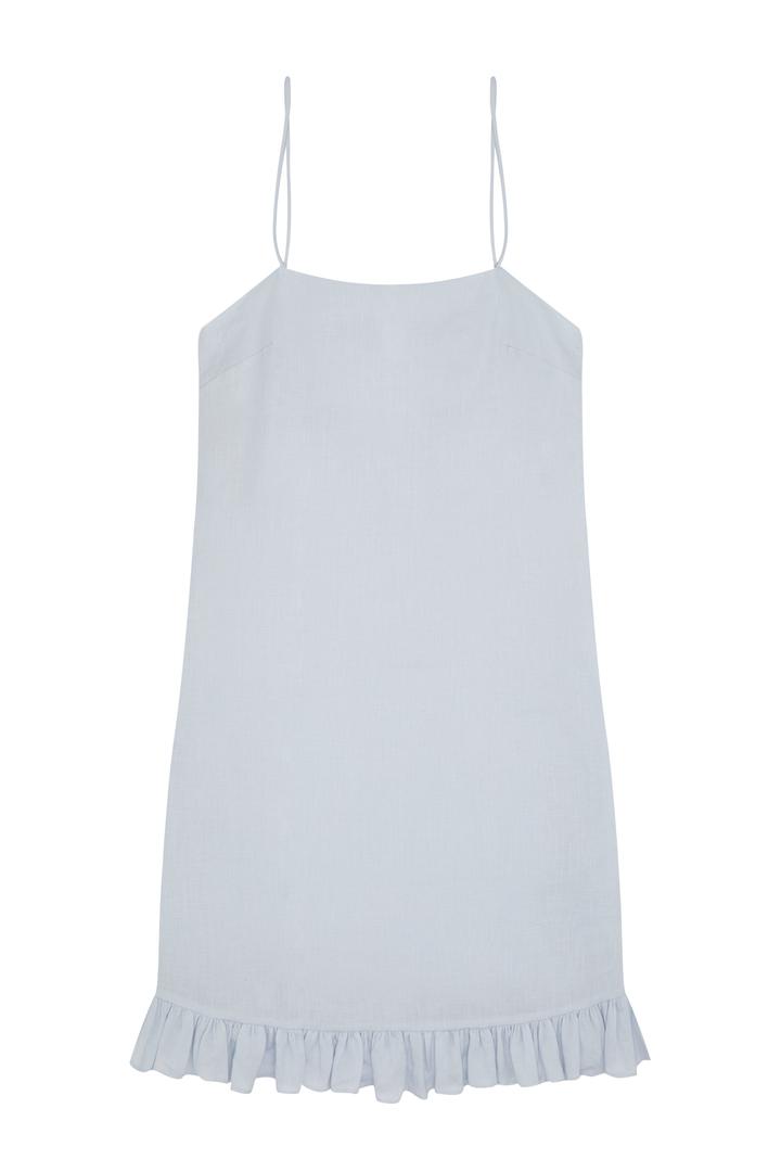 72dpi-2391683692-45.-BY-JOHNNY,-Linen-Frill-Mini-Dress-Sky,-260,-www.byjohnny.com.au