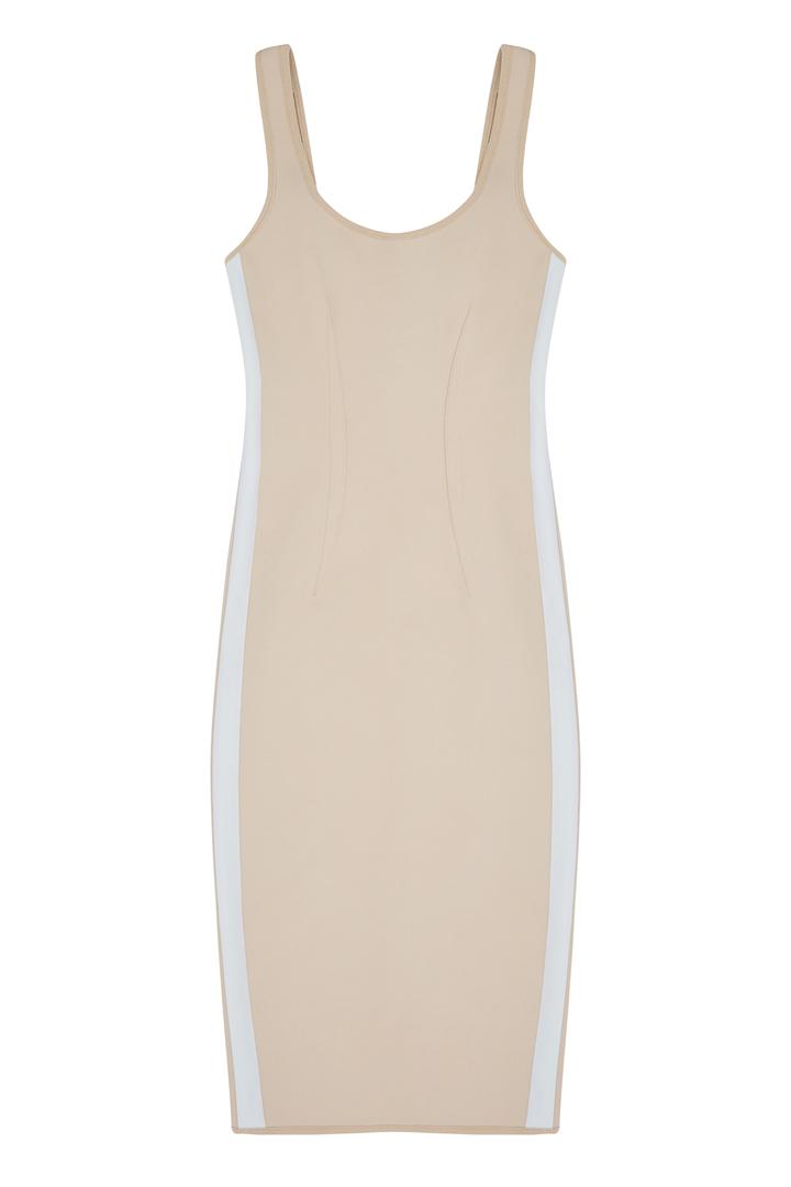 72dpi-2391745030-42.-BY-JOHNNY,-Combination-Singlet-Dress-Nude,-330,-www.byjohnny.com.au
