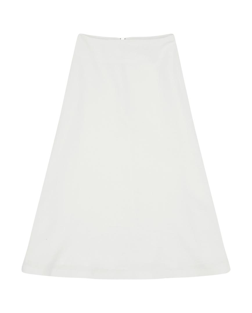 72dpi-239180671f-37.-BY-JOHNNY,-Linen-A-Line-Skirt-White,-300,-www.byjohnny.com.au