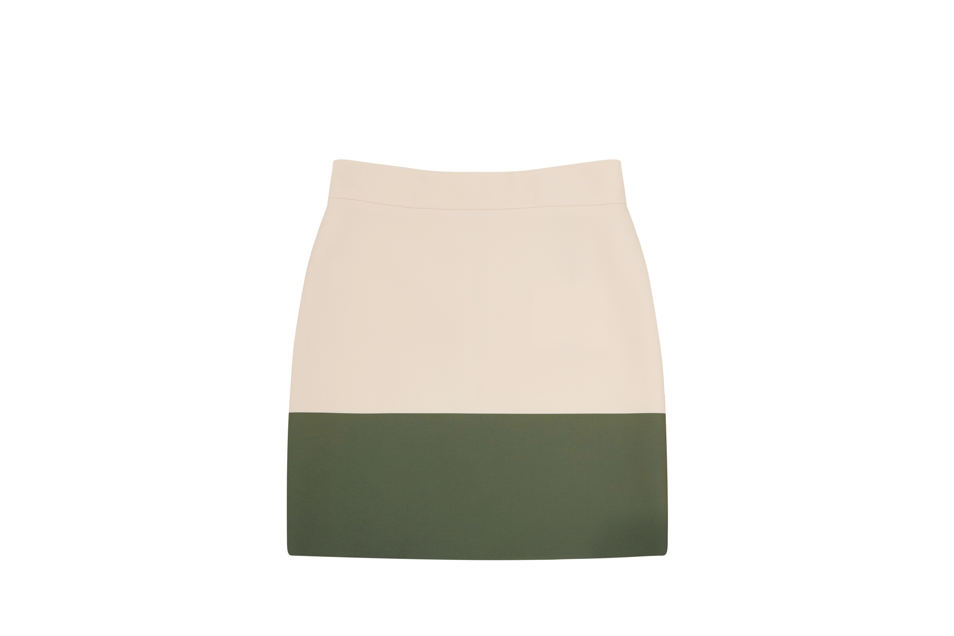 72dpi-2391969f00-30.-BY-JOHNNY,-Bold-Colour-Mini-Skirt-Peach-Green,-250,-www.byjohnny.com.au
