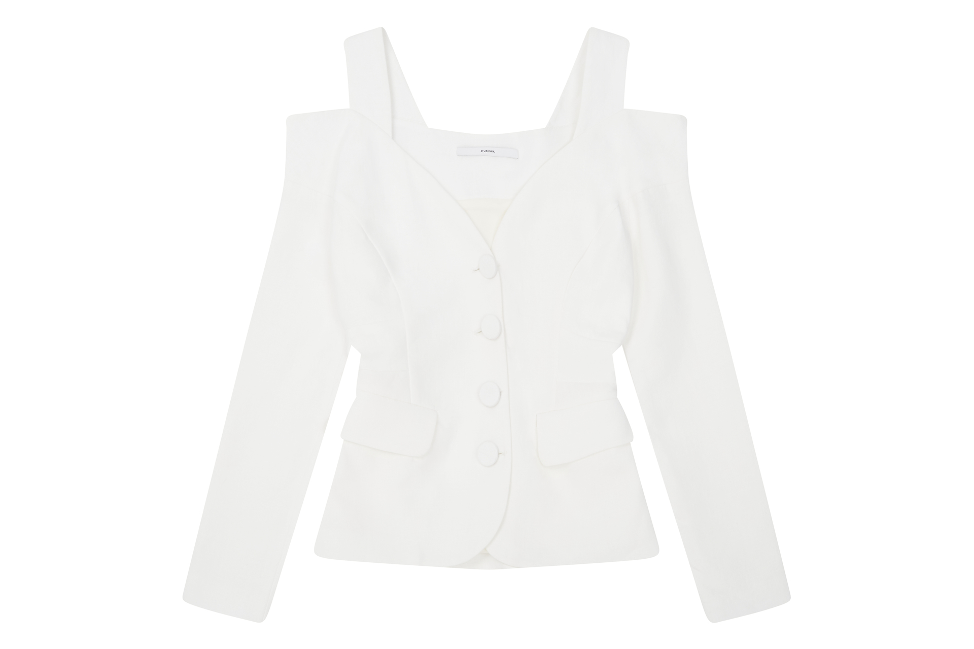 72dpi-239201b4f6-27.-BY-JOHNNY,-Structure-Button-Down-Jacket-White,-600,-www.byjohnny.com.au