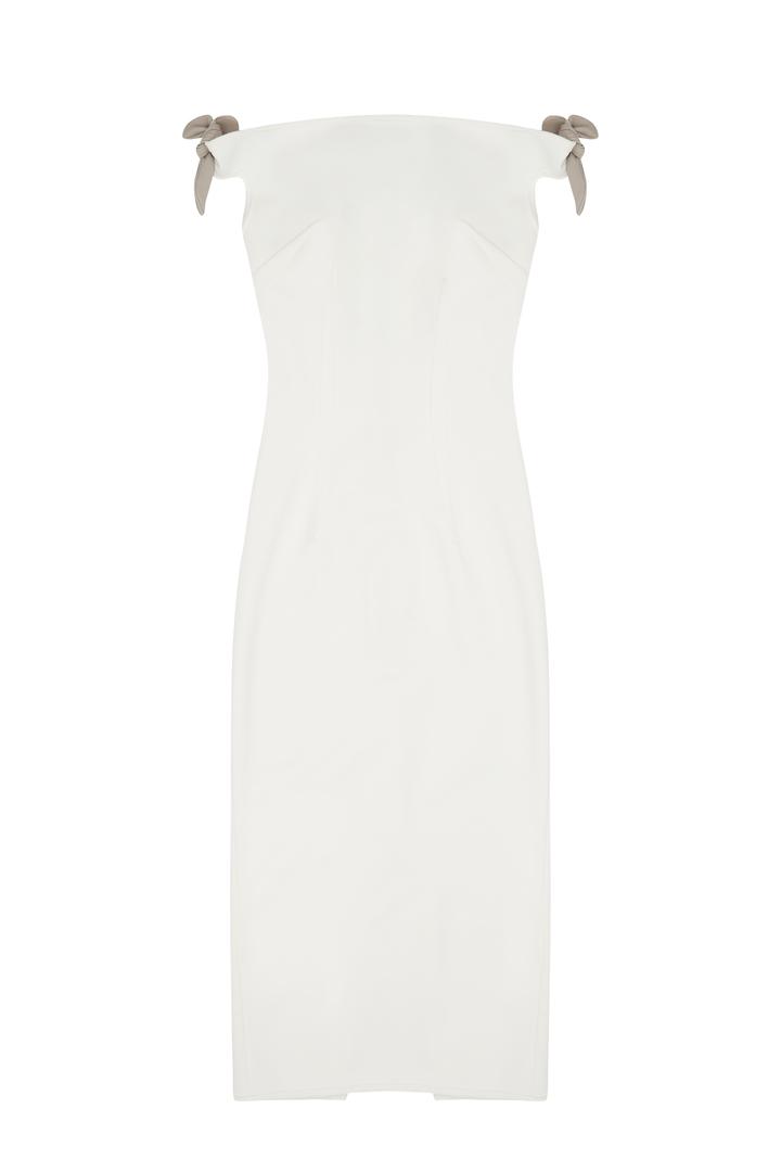 72dpi-239203c02d-25.-BY-JOHNNY,-Bare-Shoulder-Tie-Dress-White,-370,-www.byjohnny.com.au