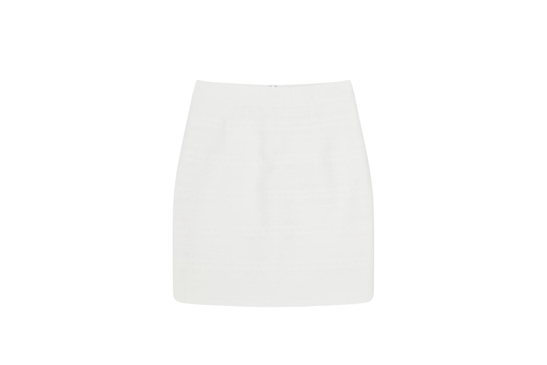 72dpi-239206cd48-22.-BY-JOHNNY,-Texture-Weave-Mini-Skirt,-260,-www.byjohnny.com.au